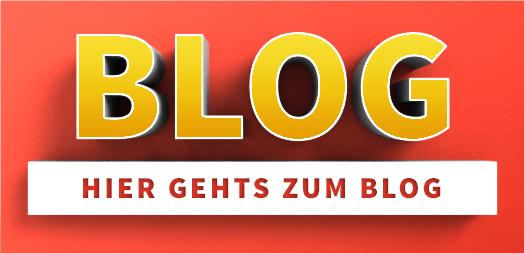 DefShop Blog