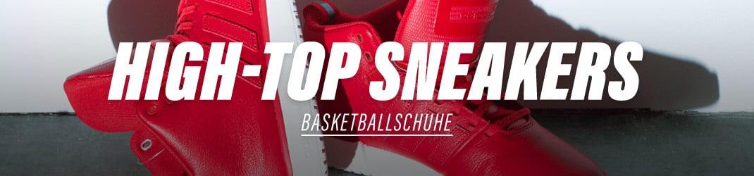 Herren Basketballschuhe