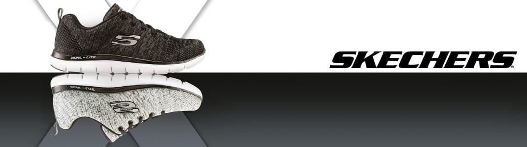 Skechers online shop