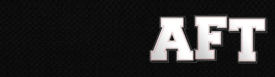 AFT online shop