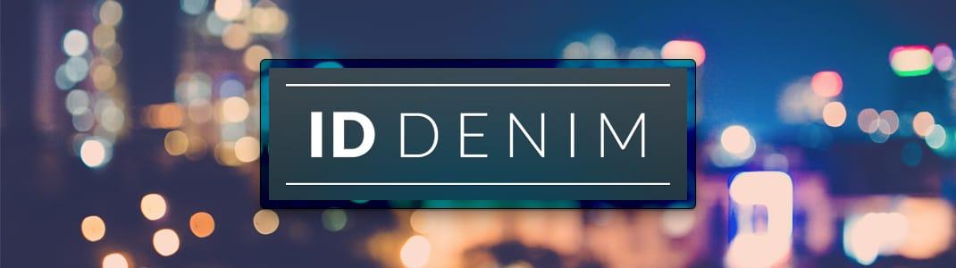ID Denim online shop