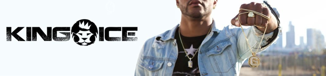 KING ICE online shop