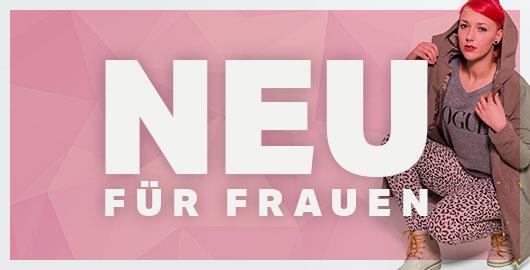 frauen/