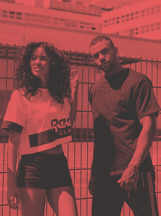 sommer sale t-shirts unisex