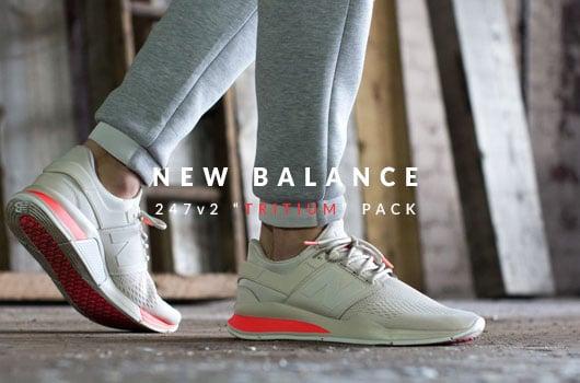 new balance 247