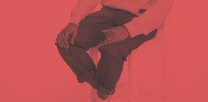 hosen sale unisex