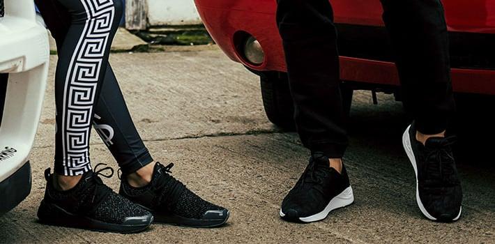 dngrs sneakers