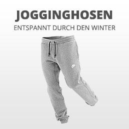 Jogginghosen