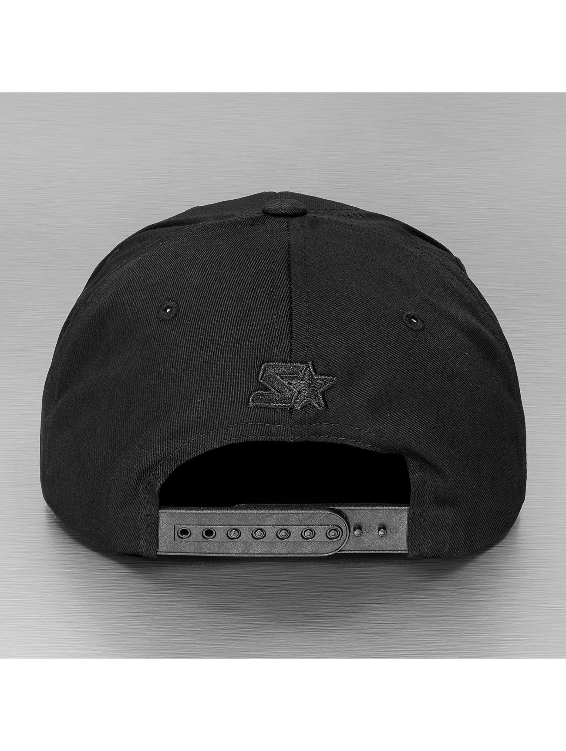 Dickies-Homme-Casquettes-Snapback-Minnesota