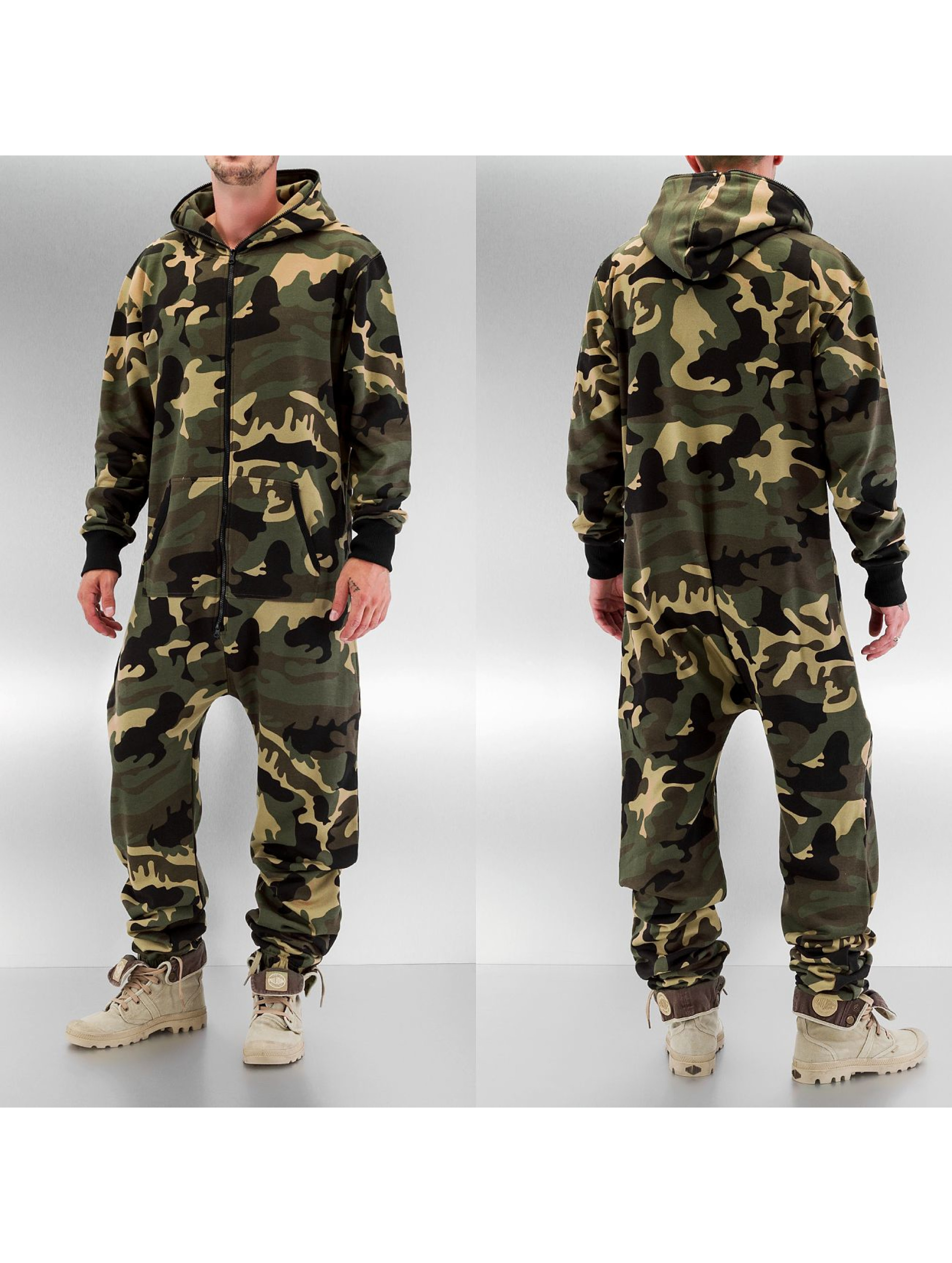 Longsleeves Homme Fashion
