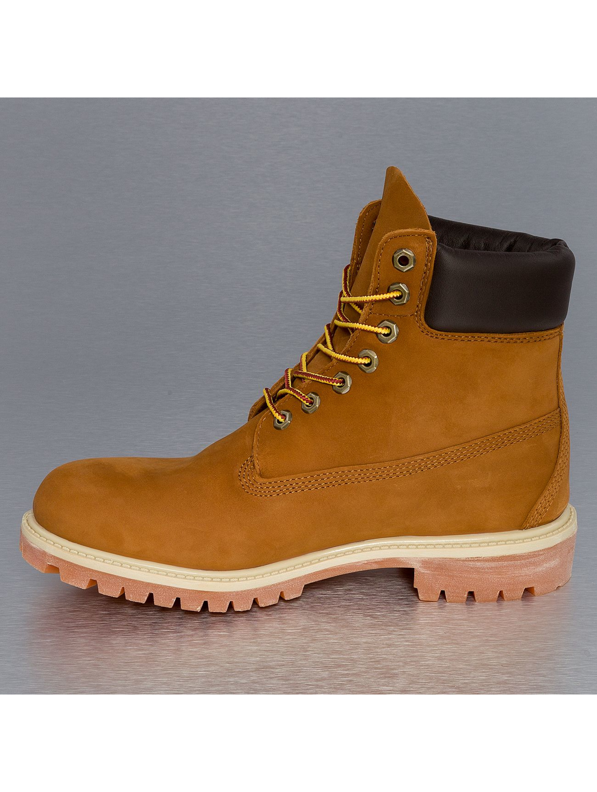 timberland herren schuhe boots af 6in premium ebay. Black Bedroom Furniture Sets. Home Design Ideas