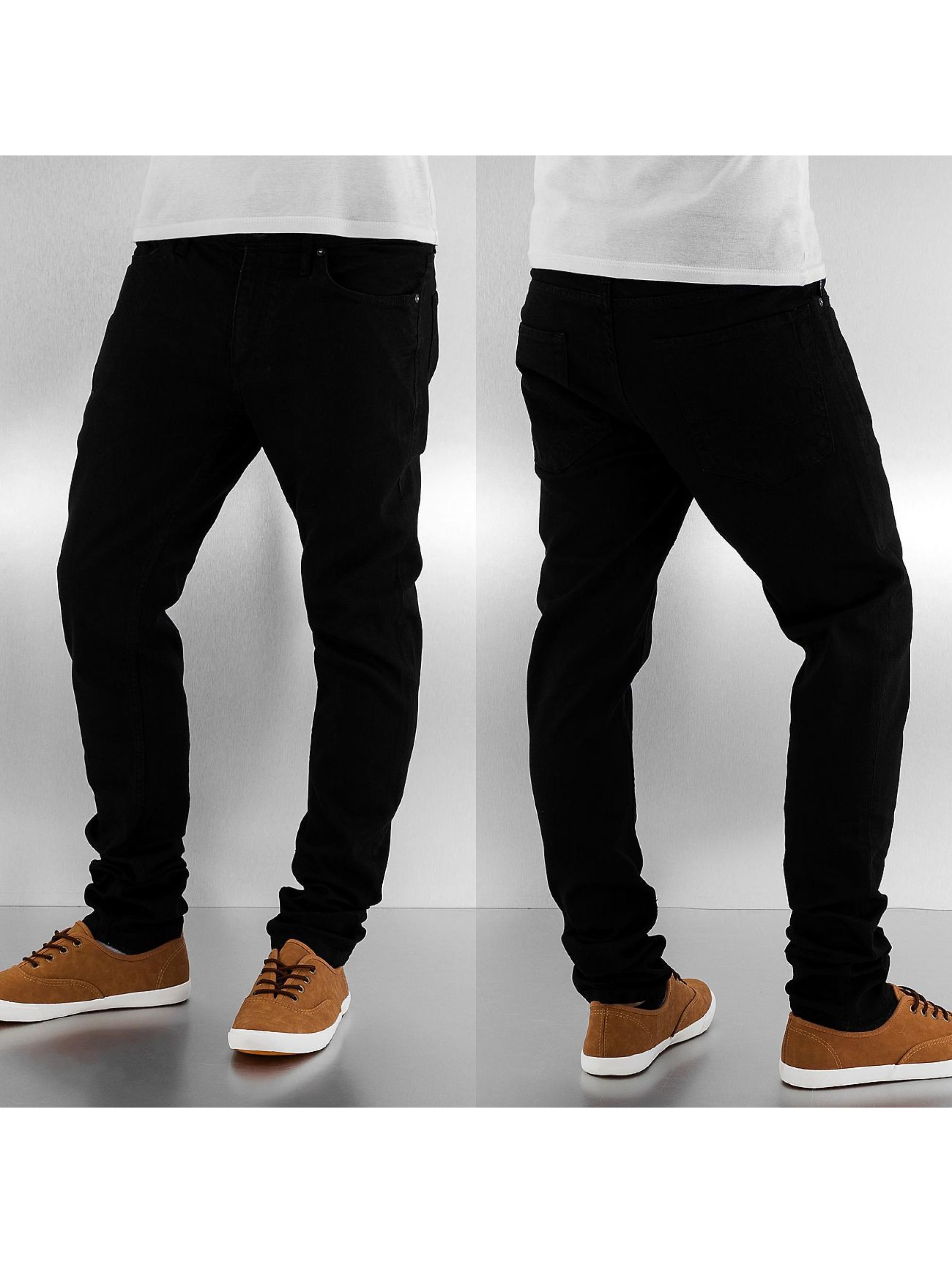 jack jones jeans skinny jeans ben original sc 616 in. Black Bedroom Furniture Sets. Home Design Ideas