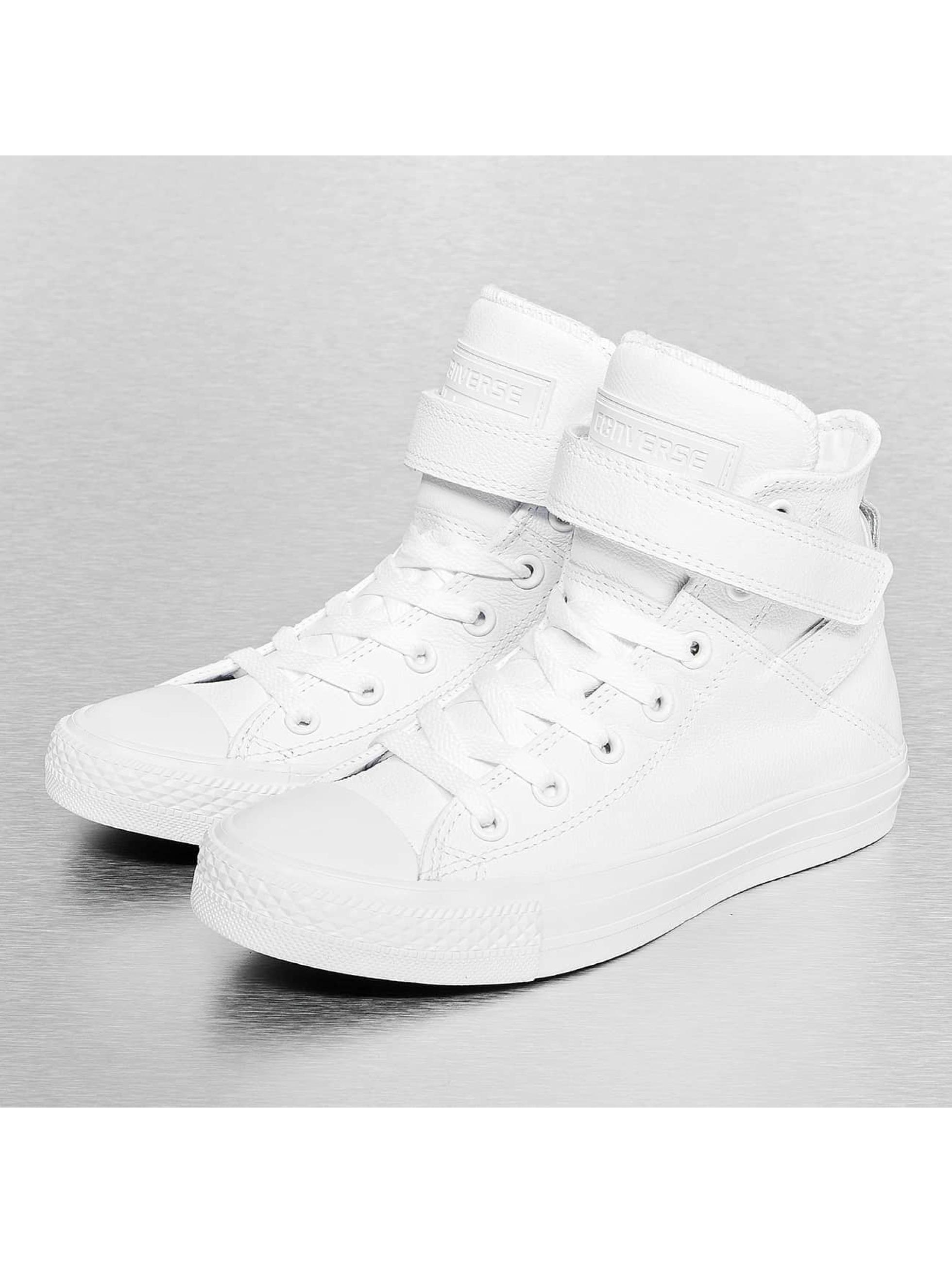 converse schuhe sneaker chuck taylor all star brea mono. Black Bedroom Furniture Sets. Home Design Ideas