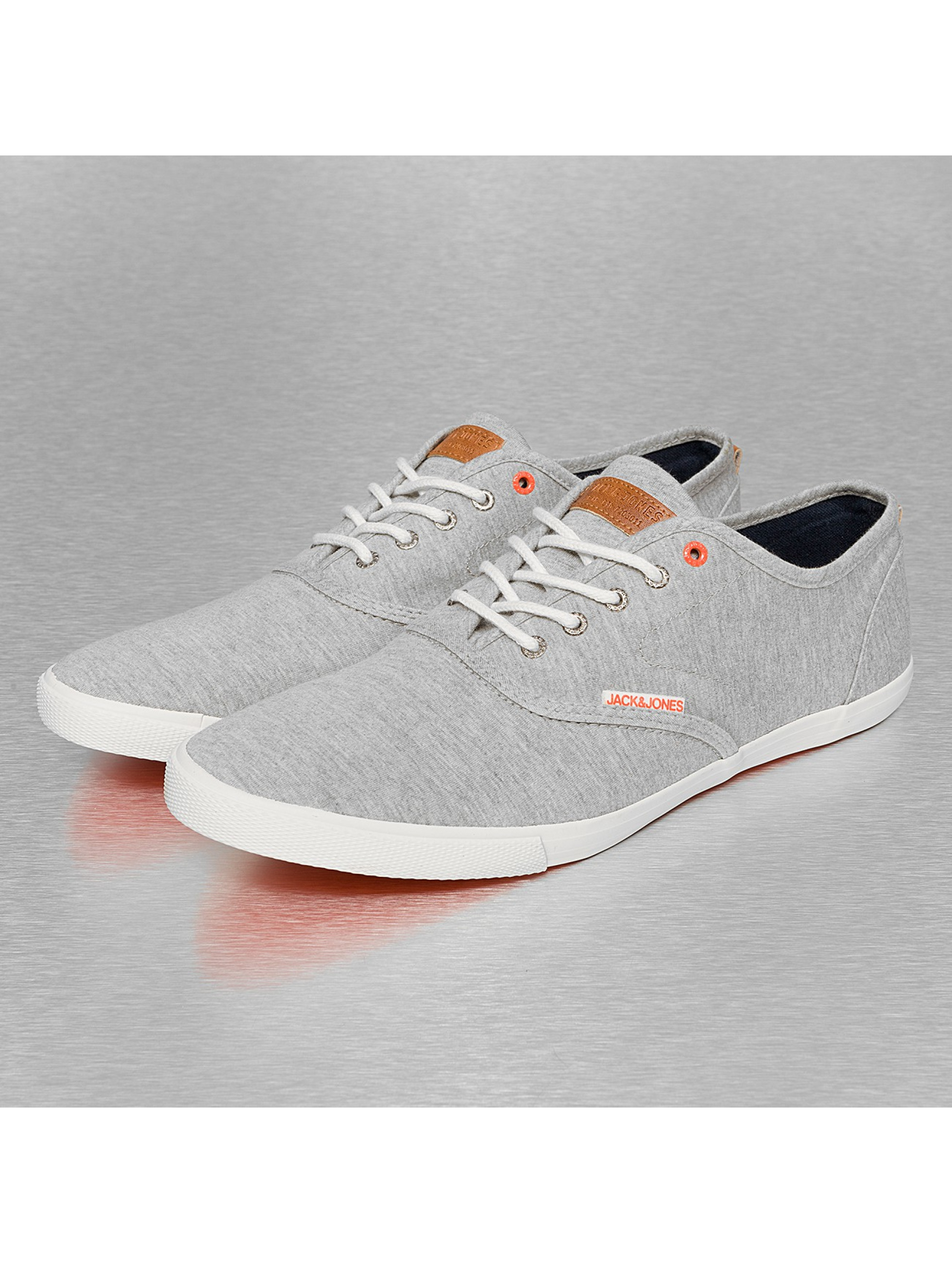 jack and jones sneaker