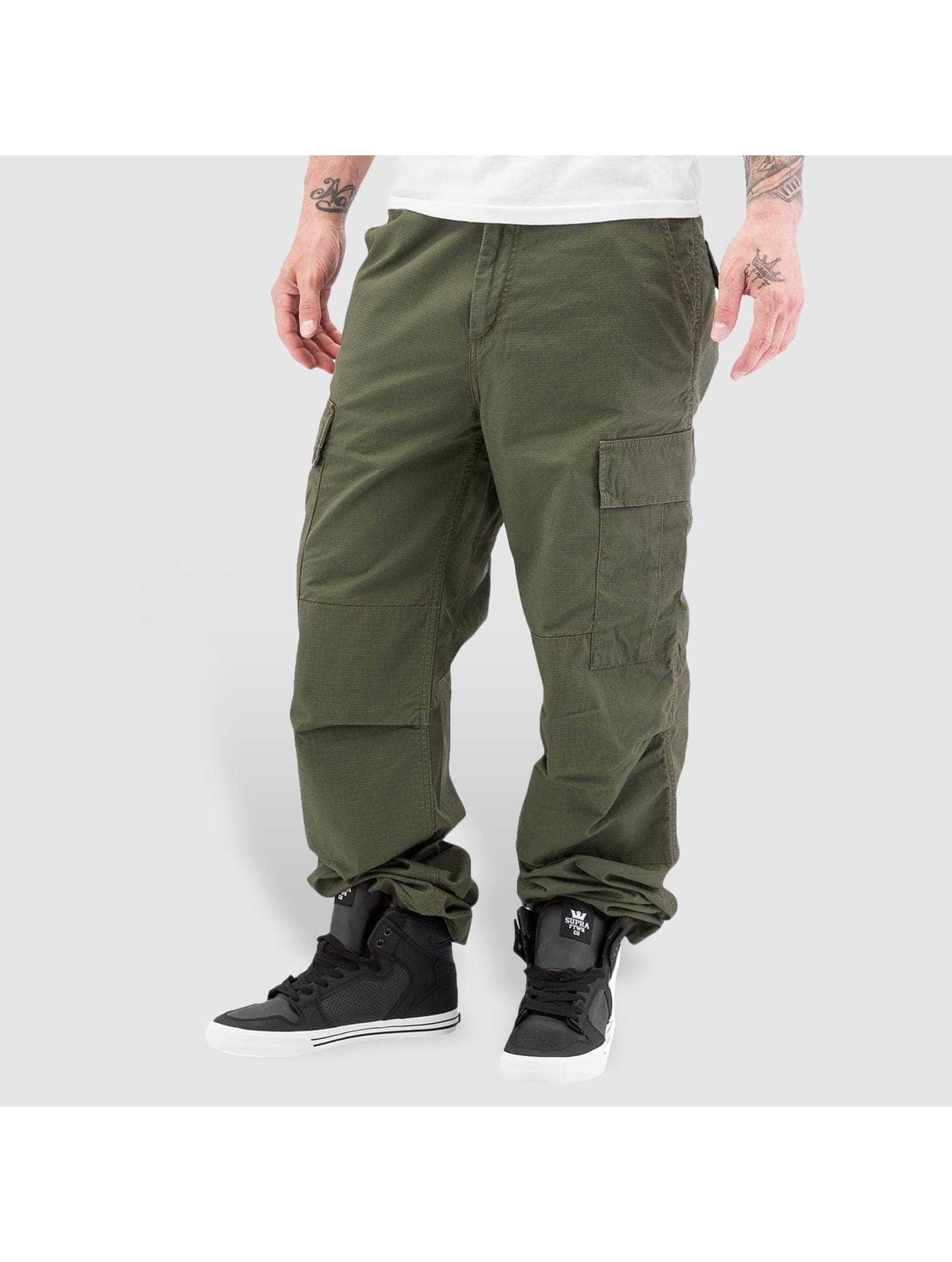 Entdecken Sie Hosen für Damen bei ASOS. Durchstöbern Sie ASOS nach den neusten Chinohosen, Leggings und Hosen.