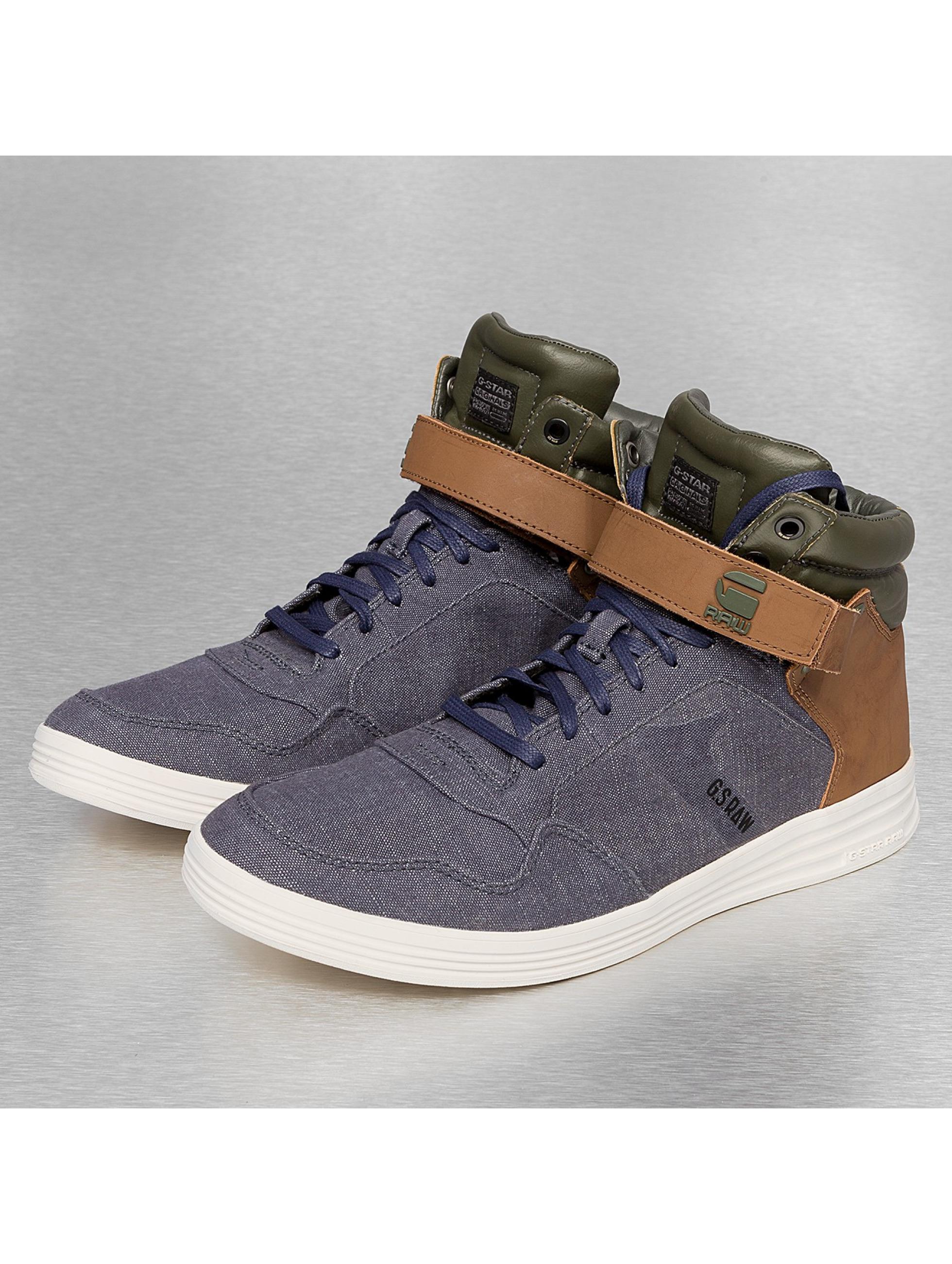 g star footwear schuhe sneaker futura outland strap. Black Bedroom Furniture Sets. Home Design Ideas