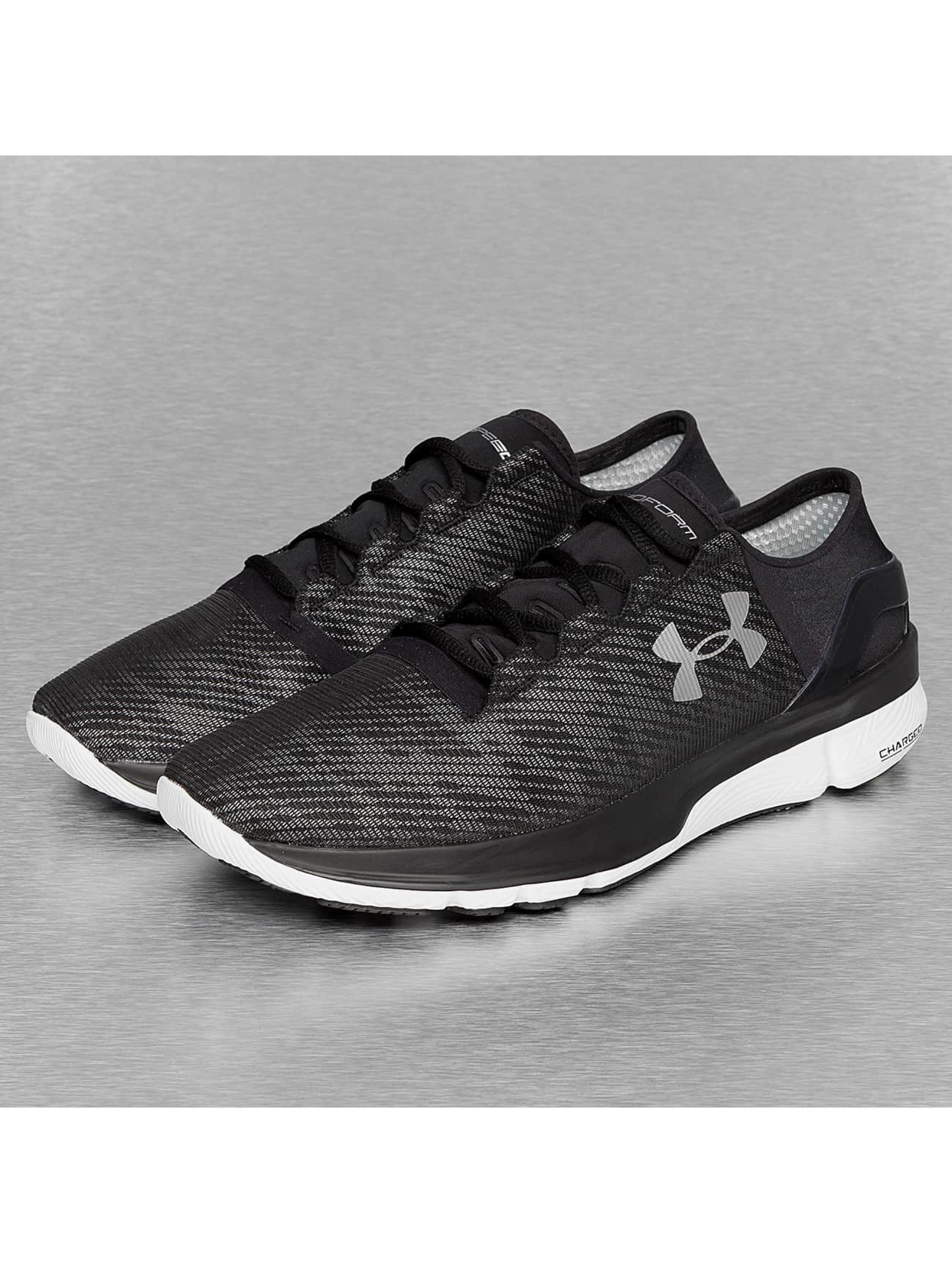 under armour schuhe sneaker speedform apollo 2 rf in. Black Bedroom Furniture Sets. Home Design Ideas