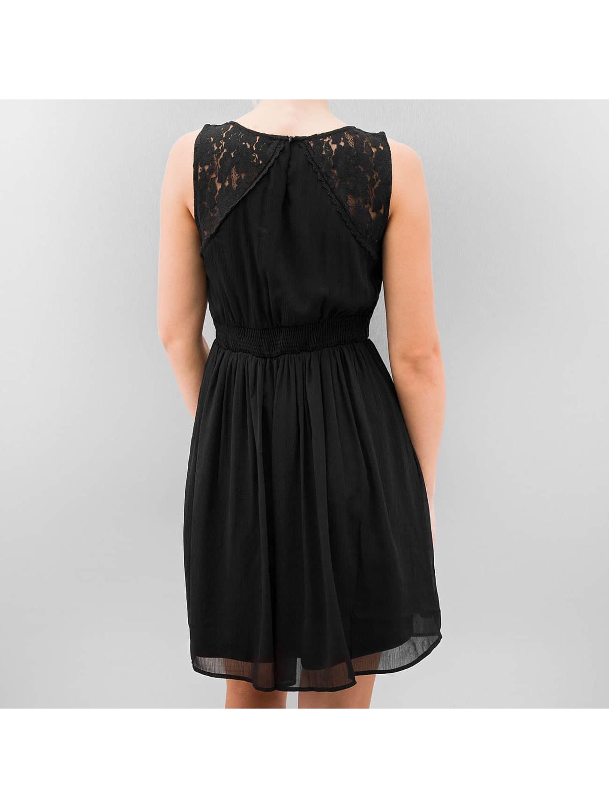 Vero Moda Damen Kleider / Kleid vmFreya   eBay