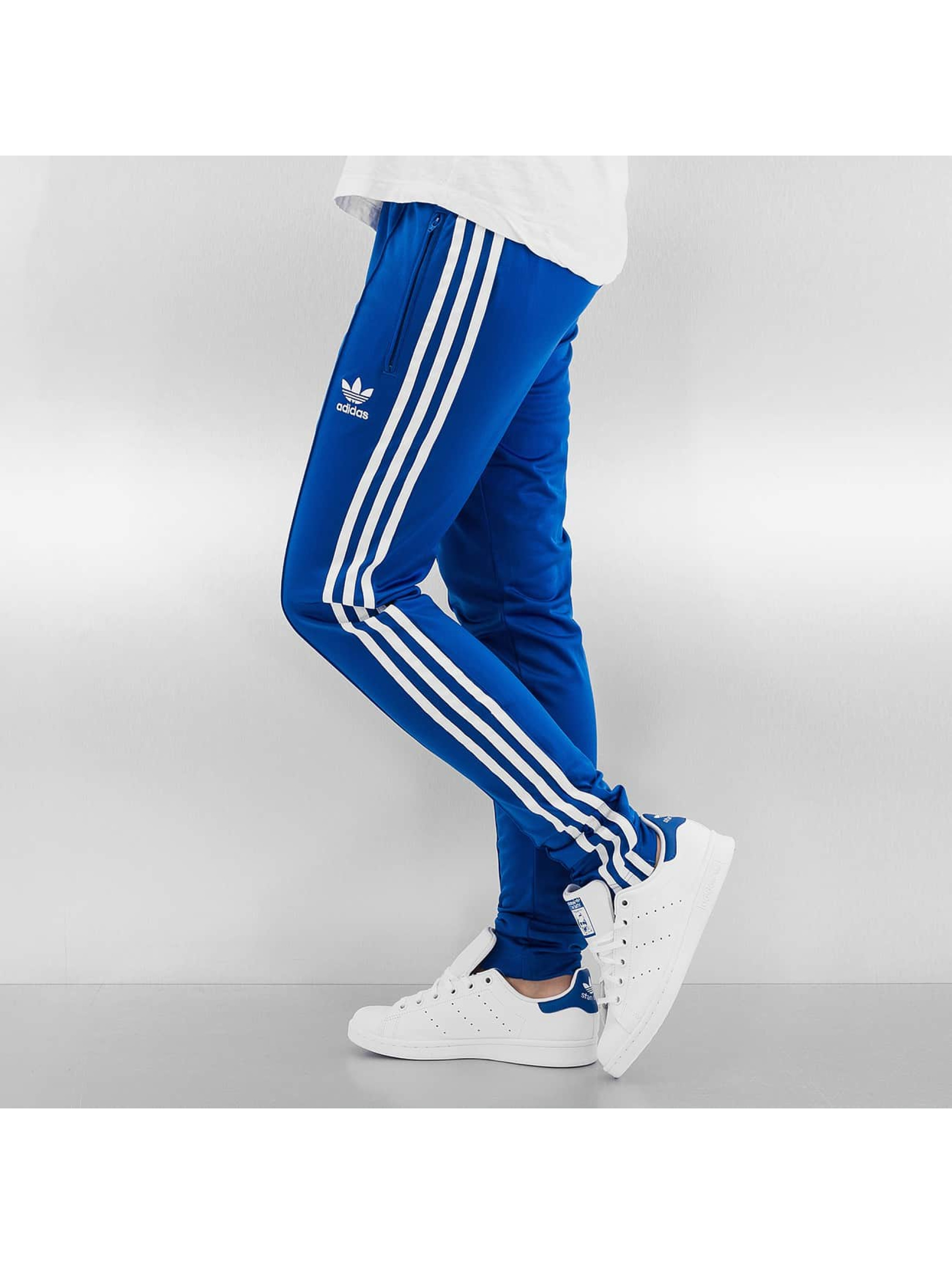 adidas jogginghose damen blau adidas neo online shop. Black Bedroom Furniture Sets. Home Design Ideas