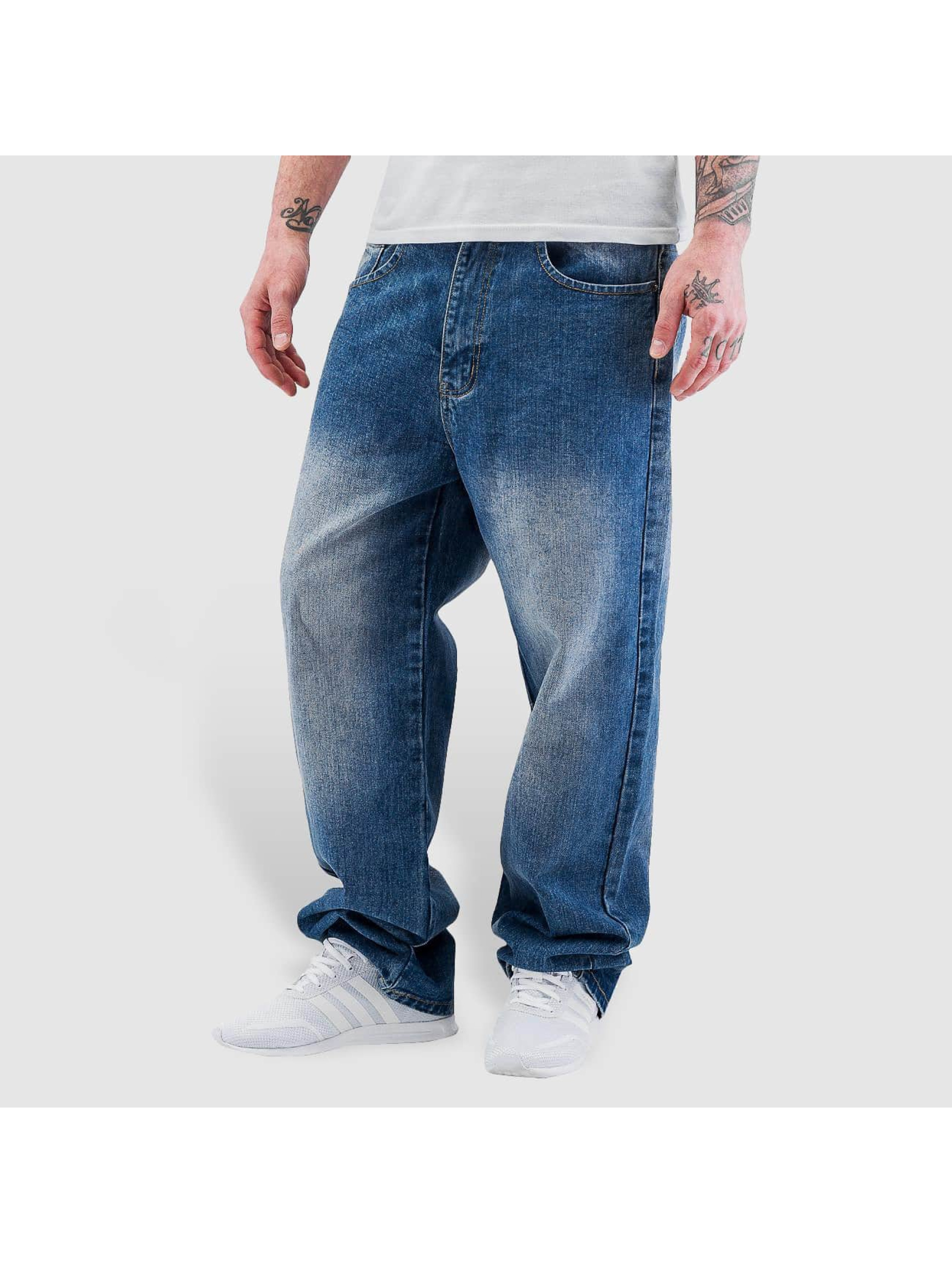 Baggy Jeans. Stay relaxed when you kick back for your days off with baggy jeans. Whether you like the comfortable fit or the relaxed look, you can find the pants that fit your mood.. Choose the right wash jeans for your style when you are dressing to relax.