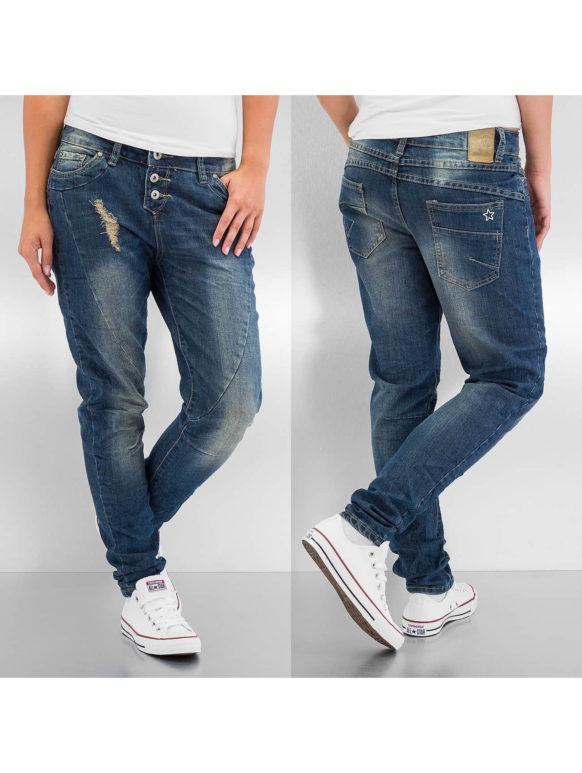 urban surface damen jeans boyfriend used ebay. Black Bedroom Furniture Sets. Home Design Ideas