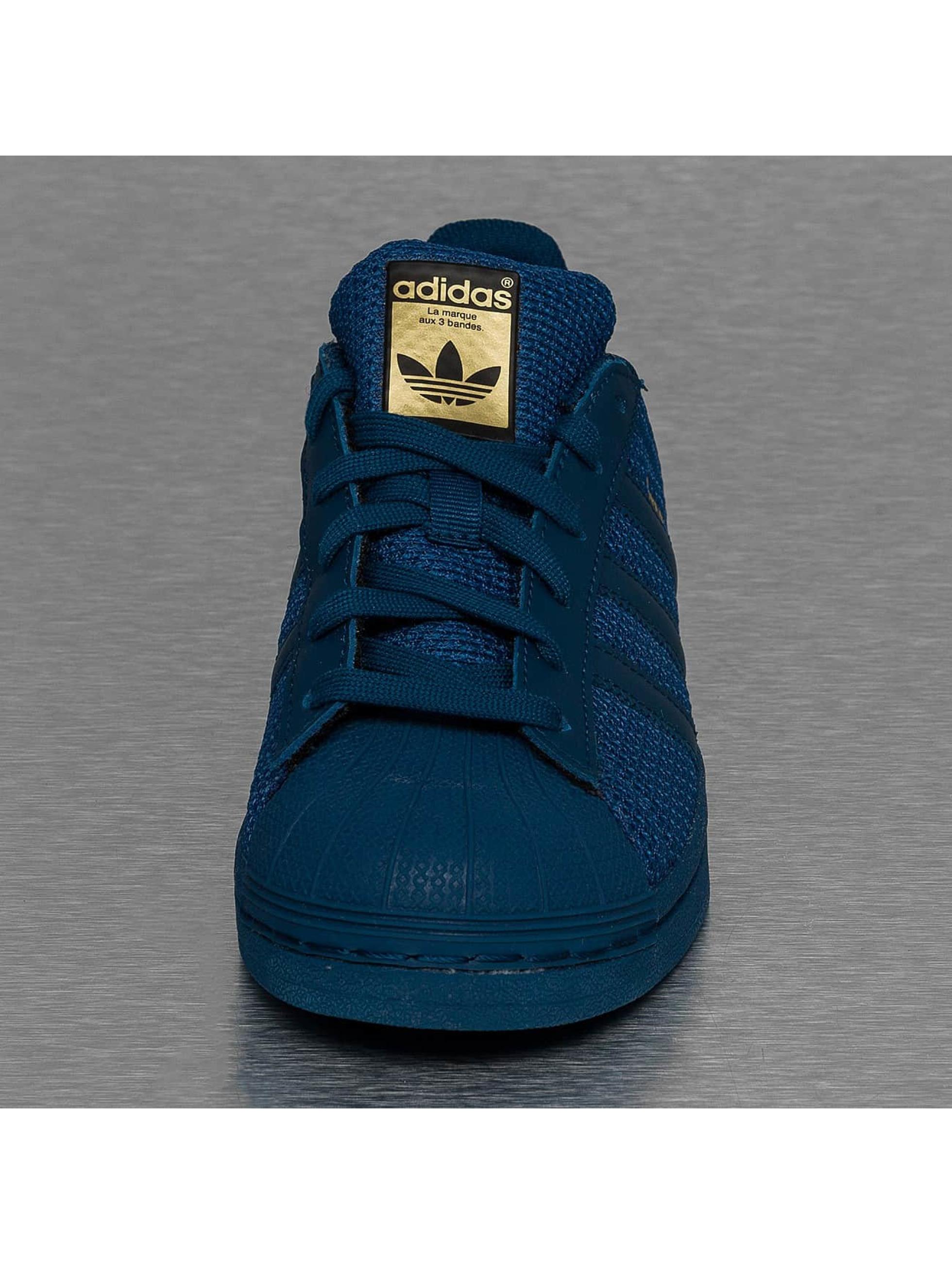 adidas damen schuhe sneaker superstar ebay. Black Bedroom Furniture Sets. Home Design Ideas