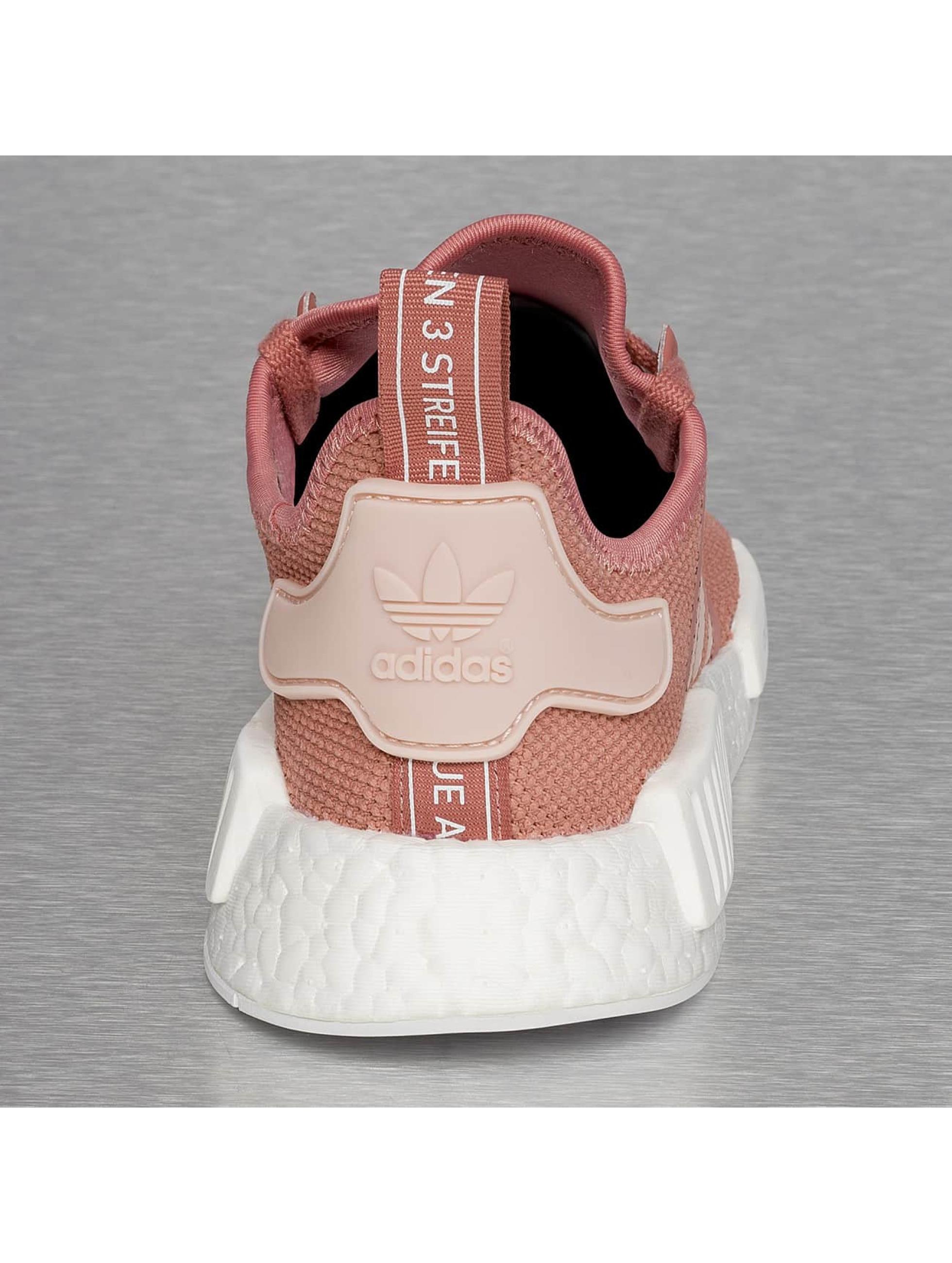 Adidas Nmd R1 Raw Pink Kaufen