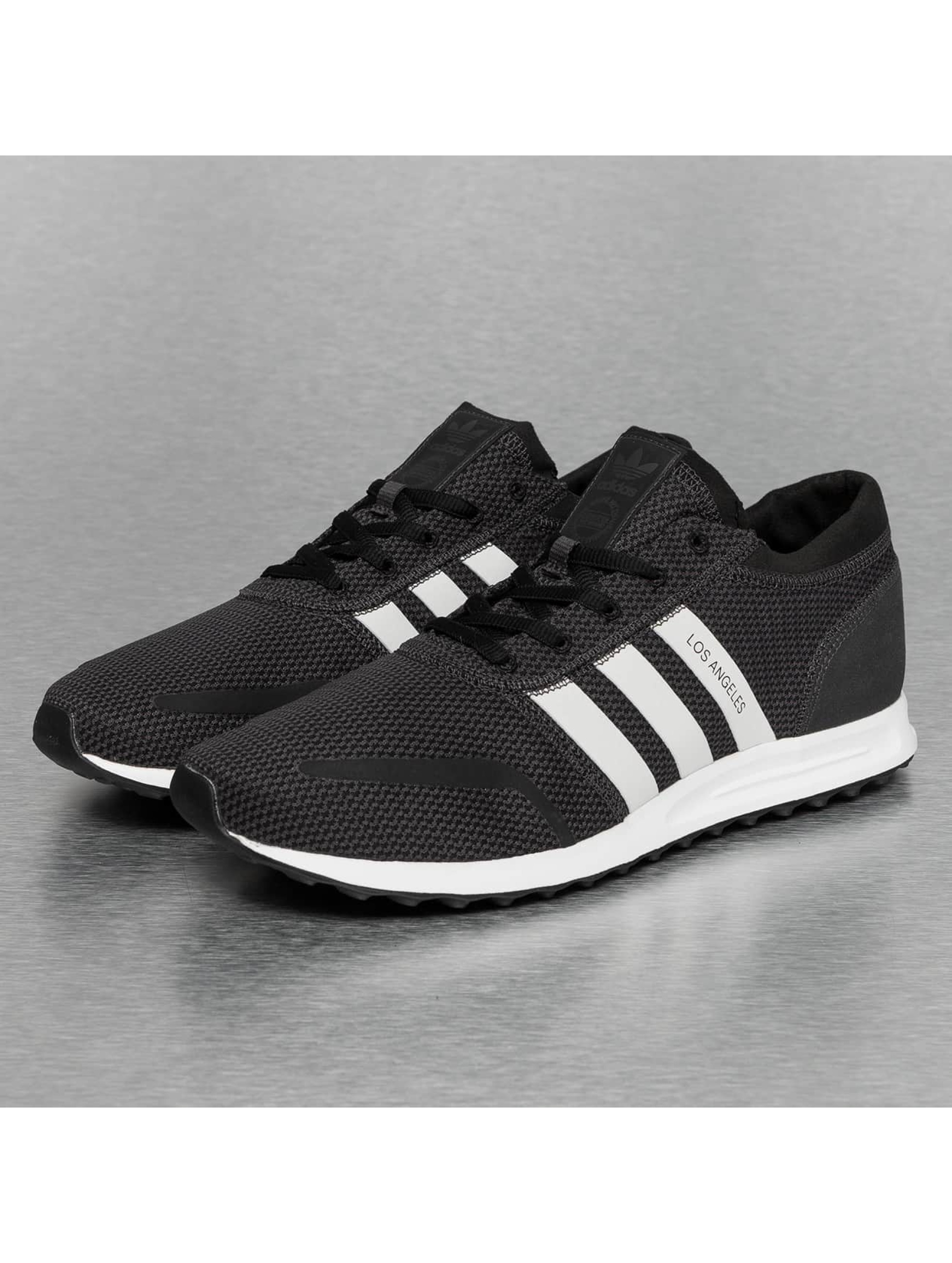 adidas herren schuhe sneaker los angeles ebay. Black Bedroom Furniture Sets. Home Design Ideas