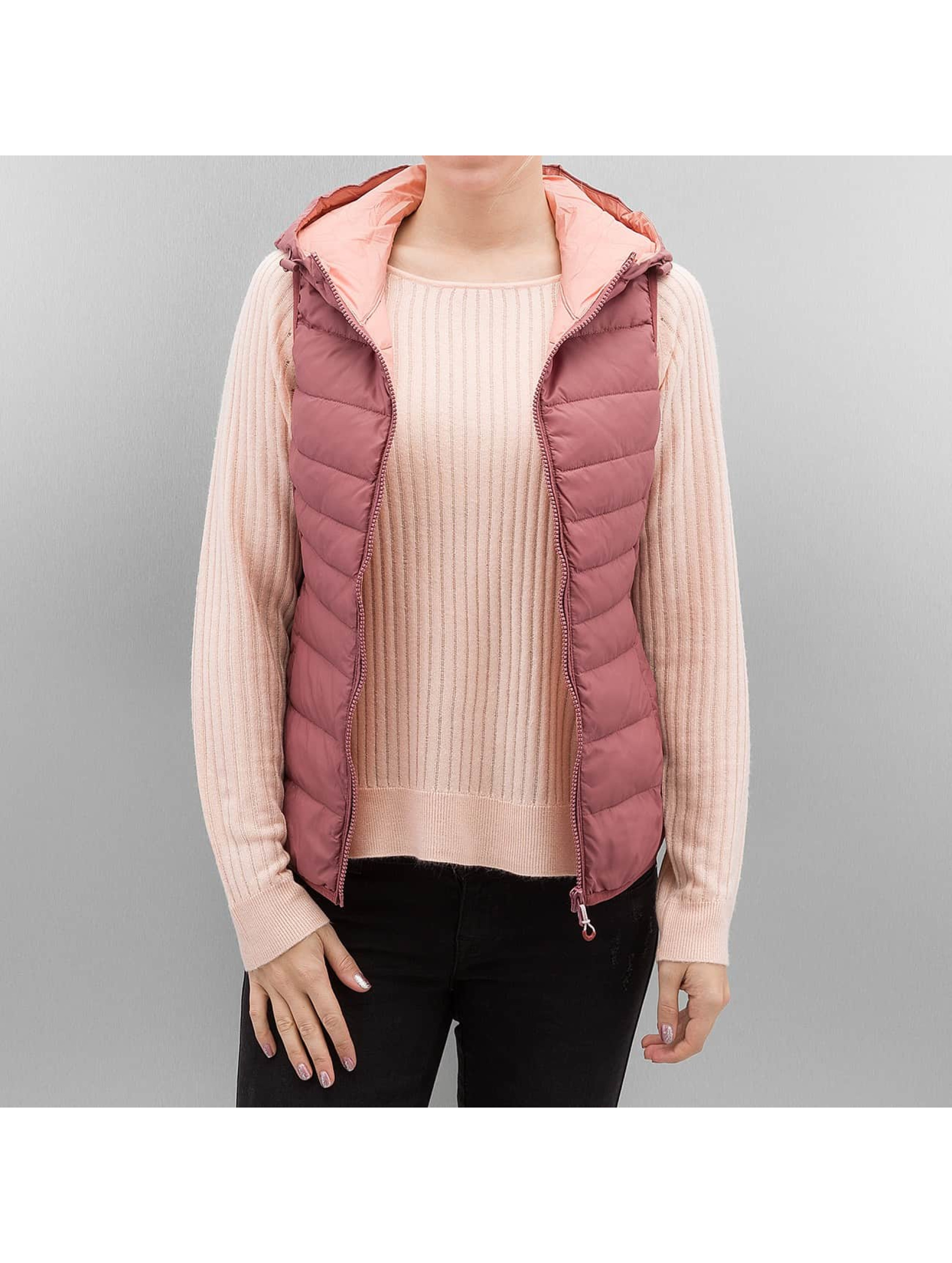 Only-Donne-Giacche-Gilet-onlTahoe
