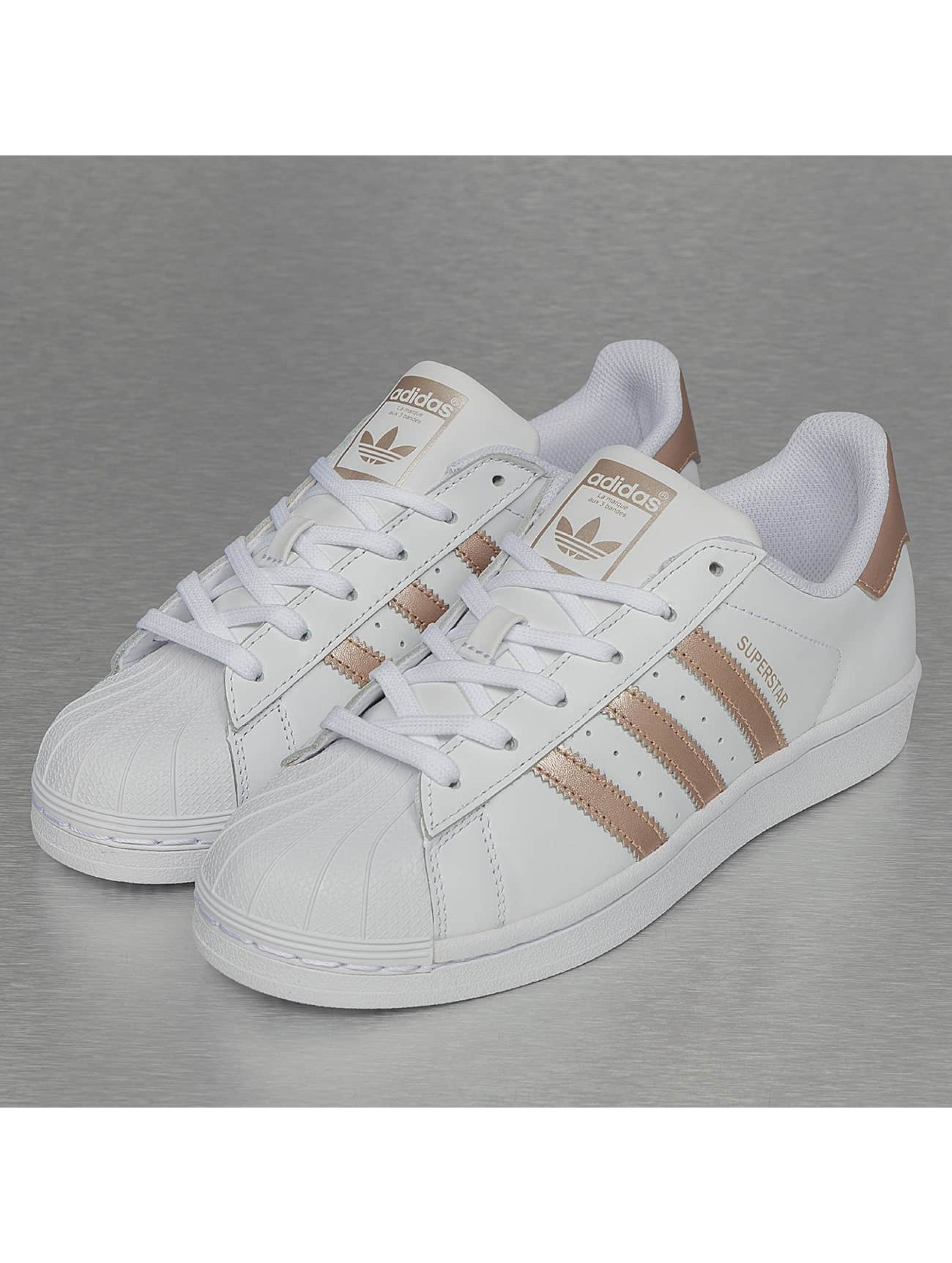 Original Rose Adidas Adidas Superstar Original wXxEWqB1