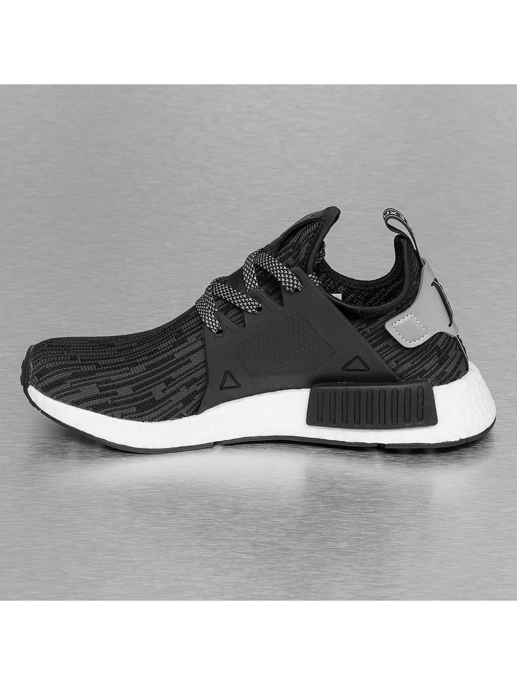 adidas herren schuhe sneaker nmd xr1 ebay. Black Bedroom Furniture Sets. Home Design Ideas