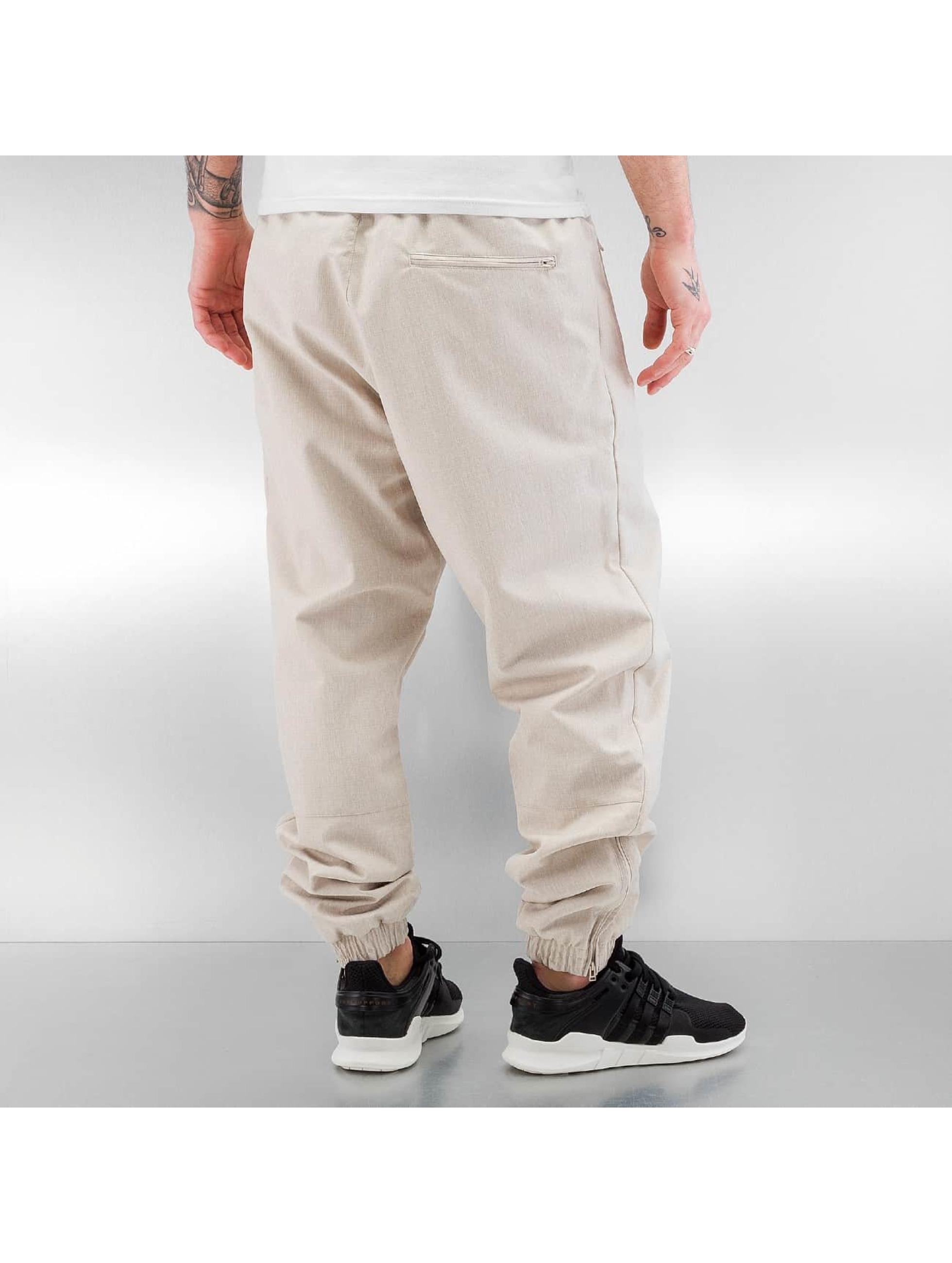 sale retailer d1422 937cd Jogginghose Hosen Orinova Adidas Ebay Herren xUEwEcPqZC