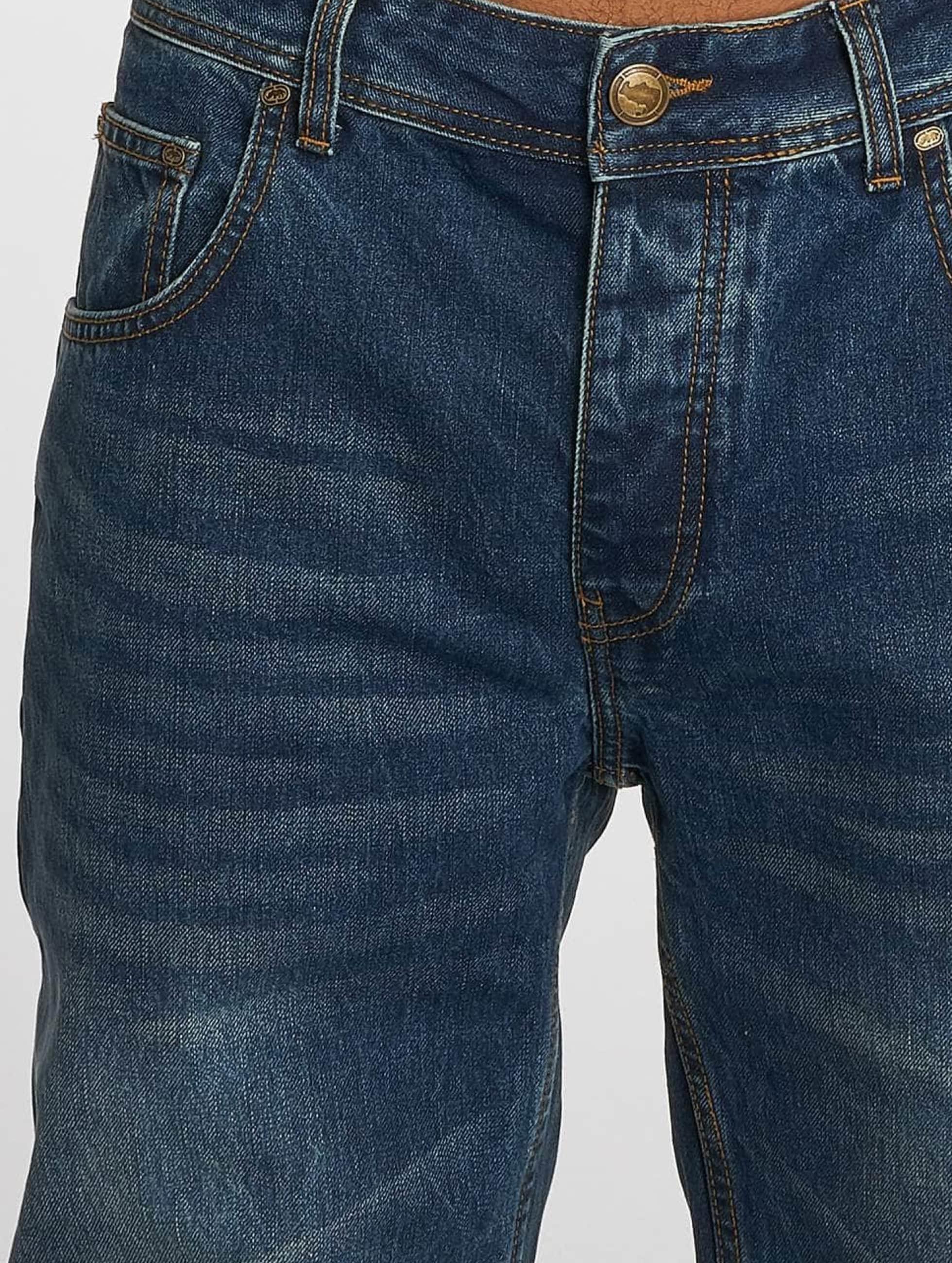 Ecko-Unltd-Uomini-Jeans-Jeans-larghi-Hang