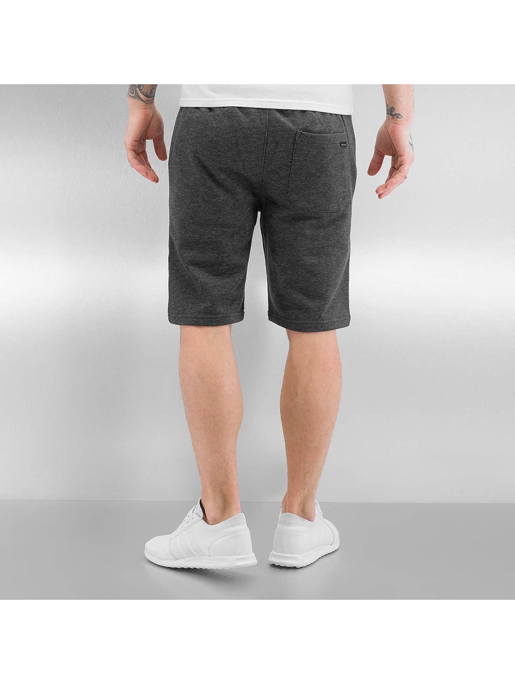 Quiksilver-Uomini-Pantaloni-Shorts-Everyday-grigio-304313-XL