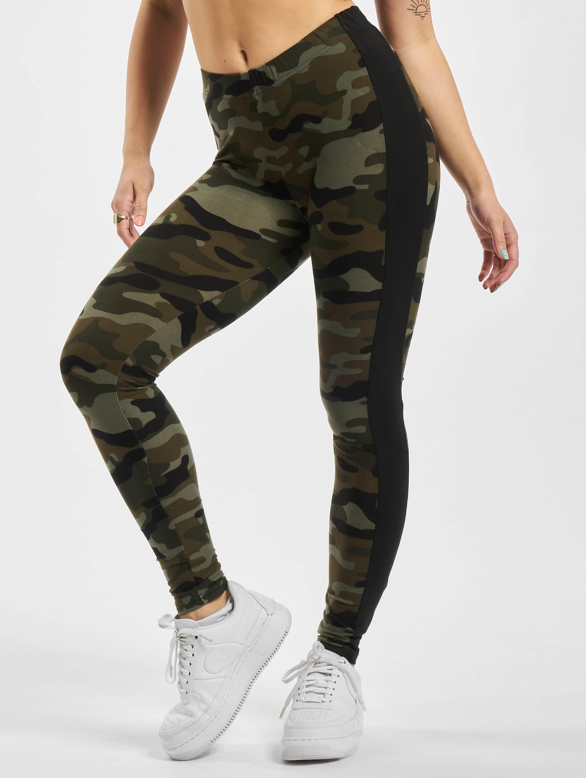 camouflage hose damen eng camouflage hose damen eng buy. Black Bedroom Furniture Sets. Home Design Ideas
