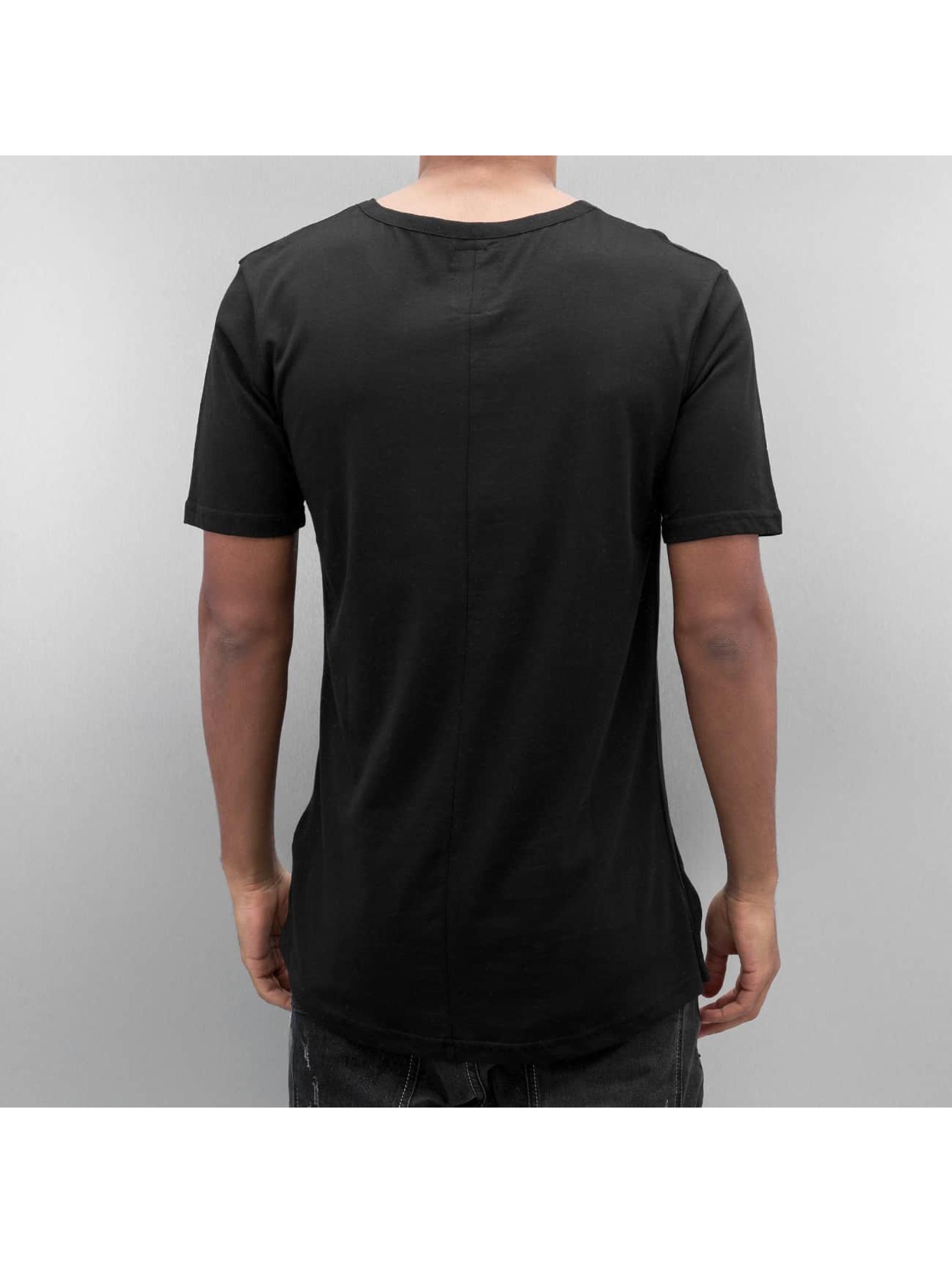 Bangastic-Uomini-Maglieria-T-shirt-Ben