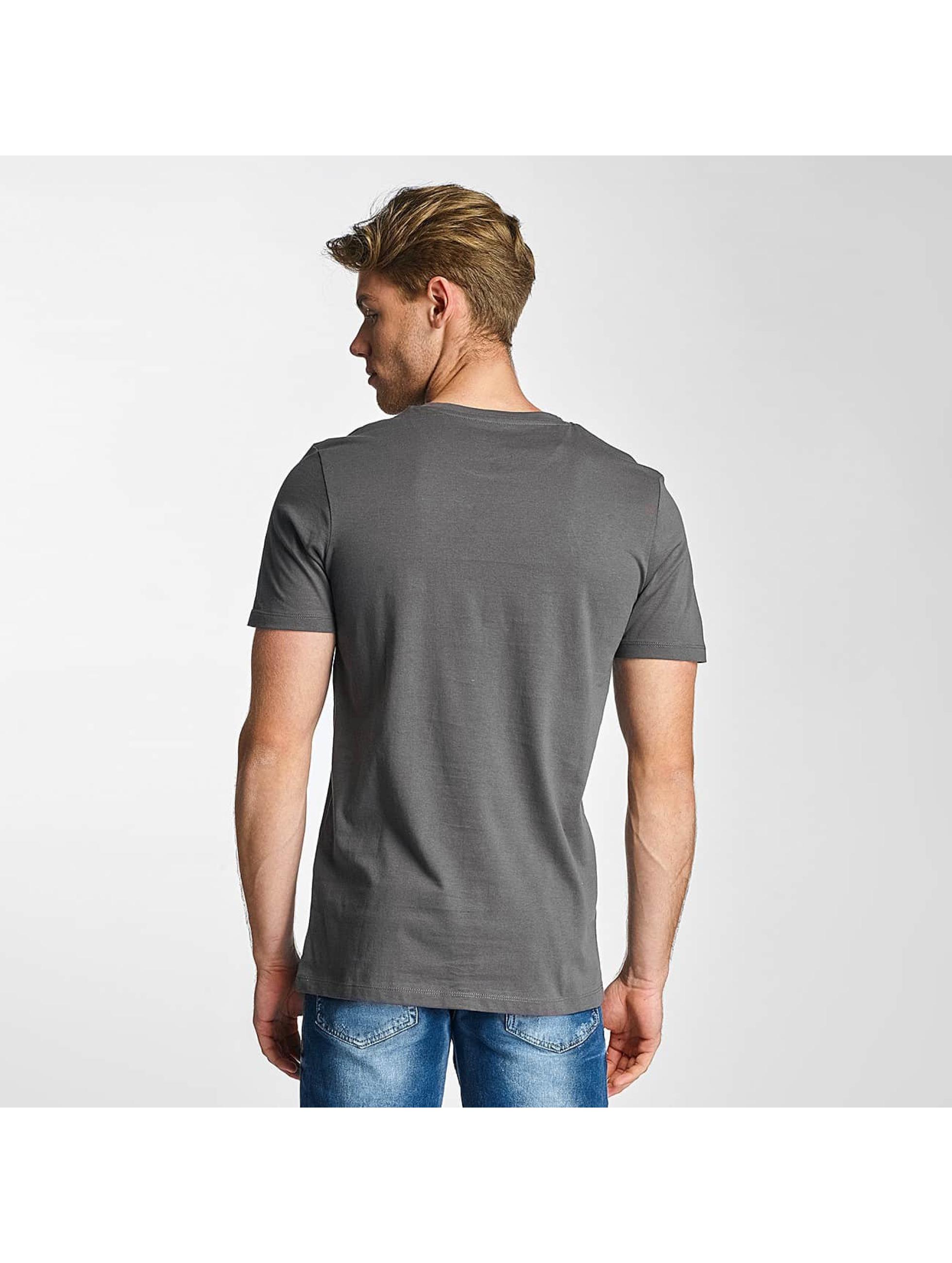 Jack-amp-Jones-Uomini-Maglieria-T-shirt-jorSamuel