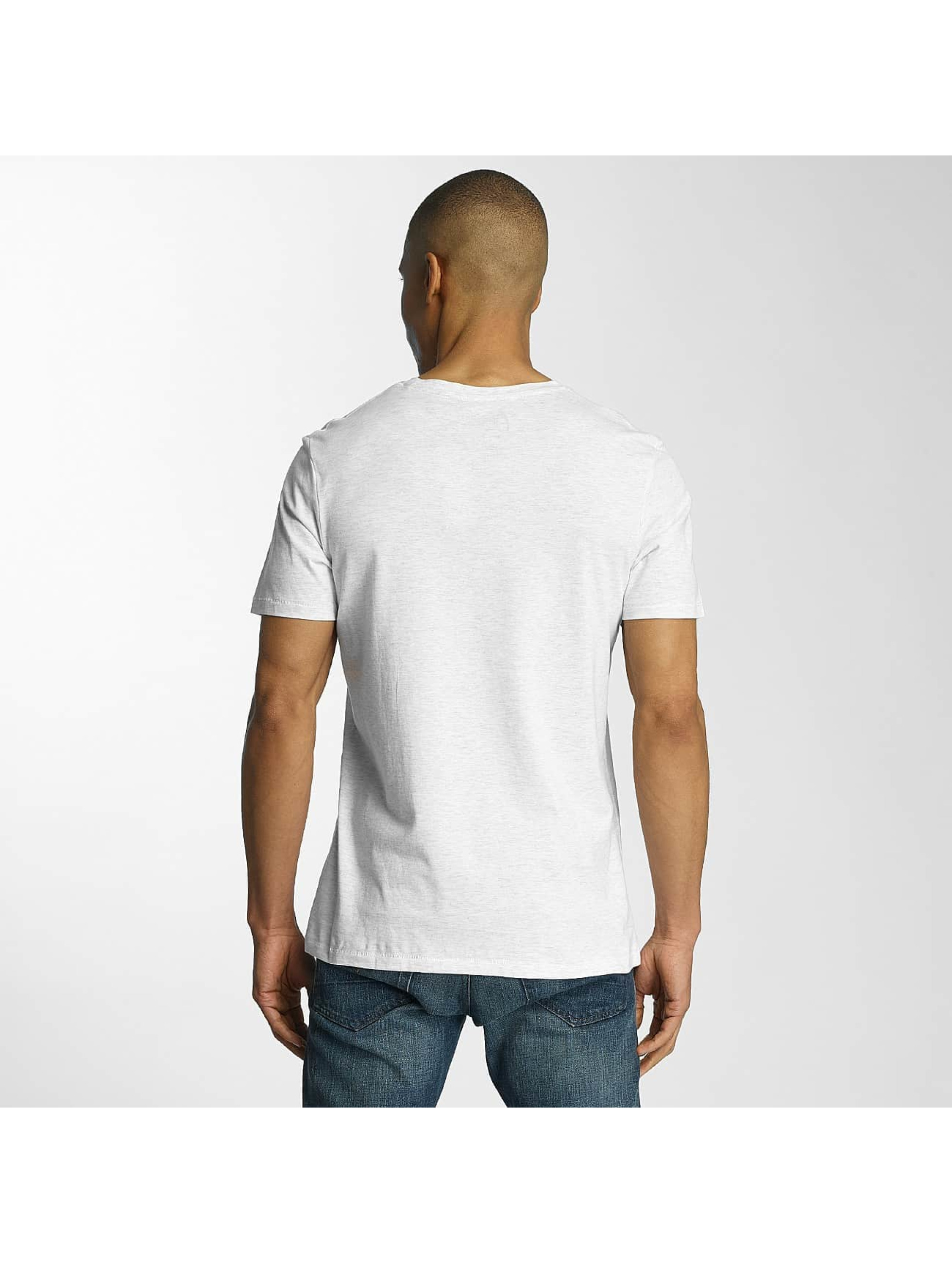 Jack-amp-Jones-Uomini-Maglieria-T-shirt-jorCreek