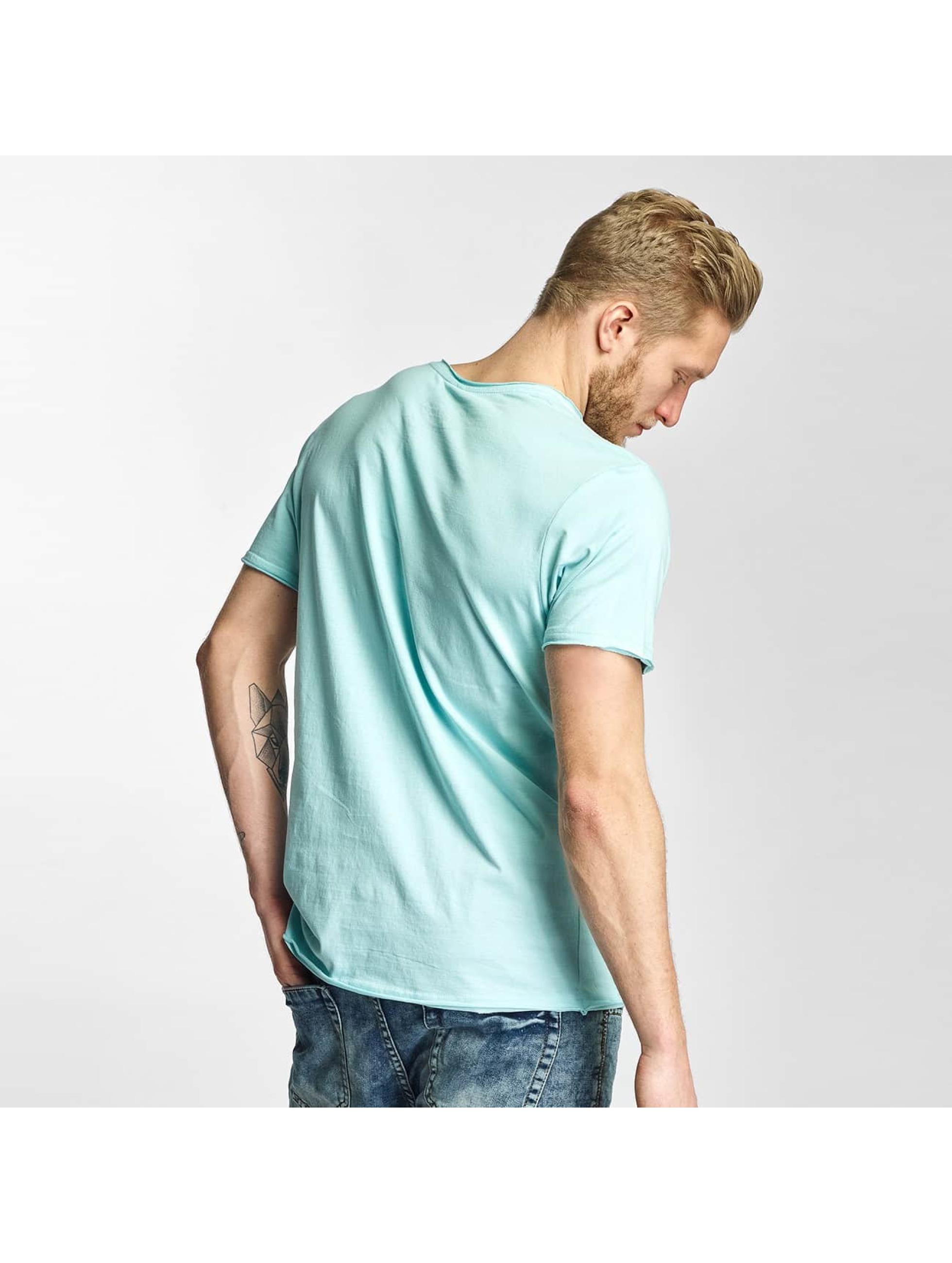 Sublevel-Uomini-Maglieria-T-shirt-Surf-Culture