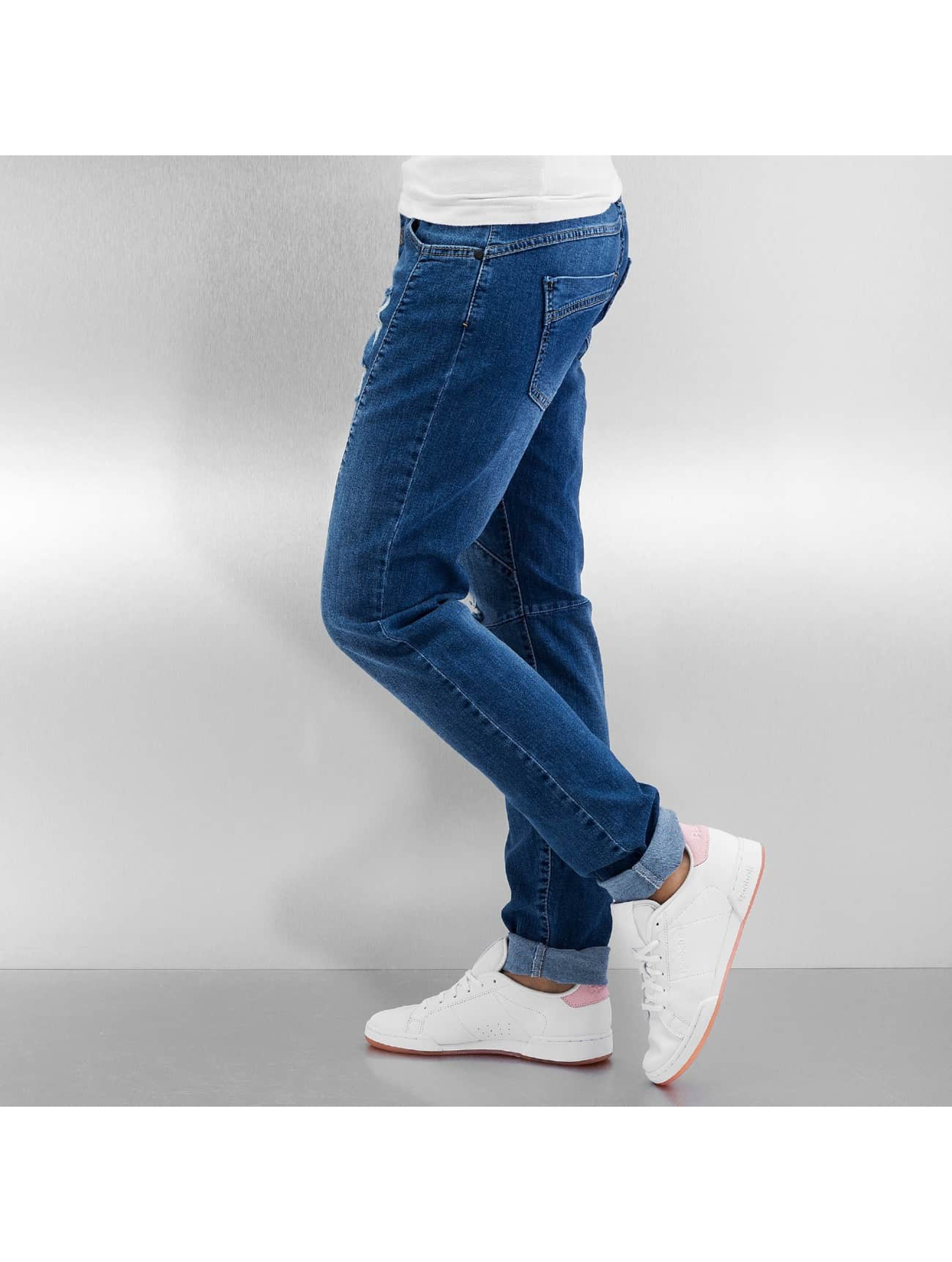 Just-Rhyse-Femme-Jeans-Jean-Boyfriend-Used