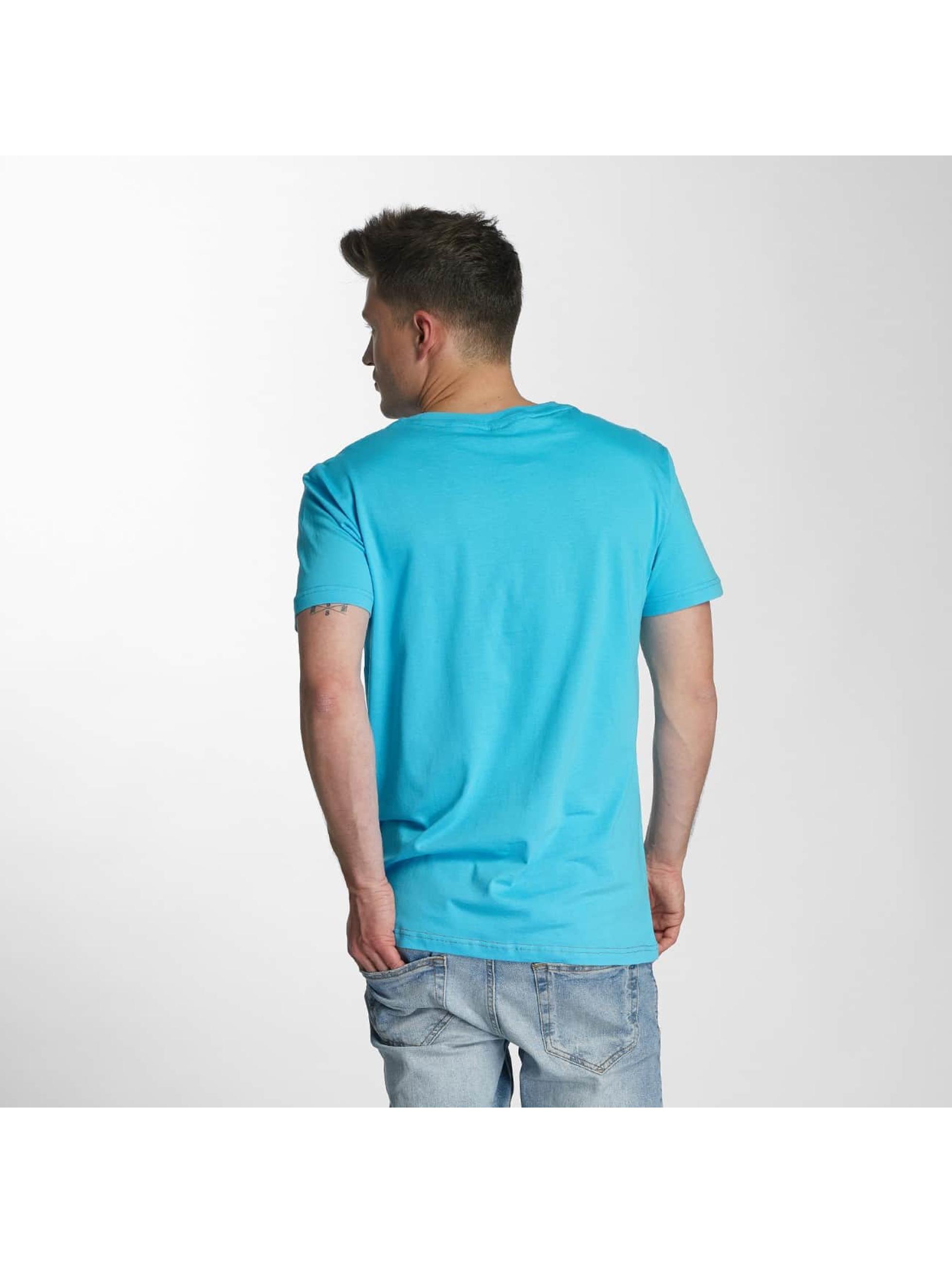 Shisha-Uomini-Maglieria-T-shirt-Jor