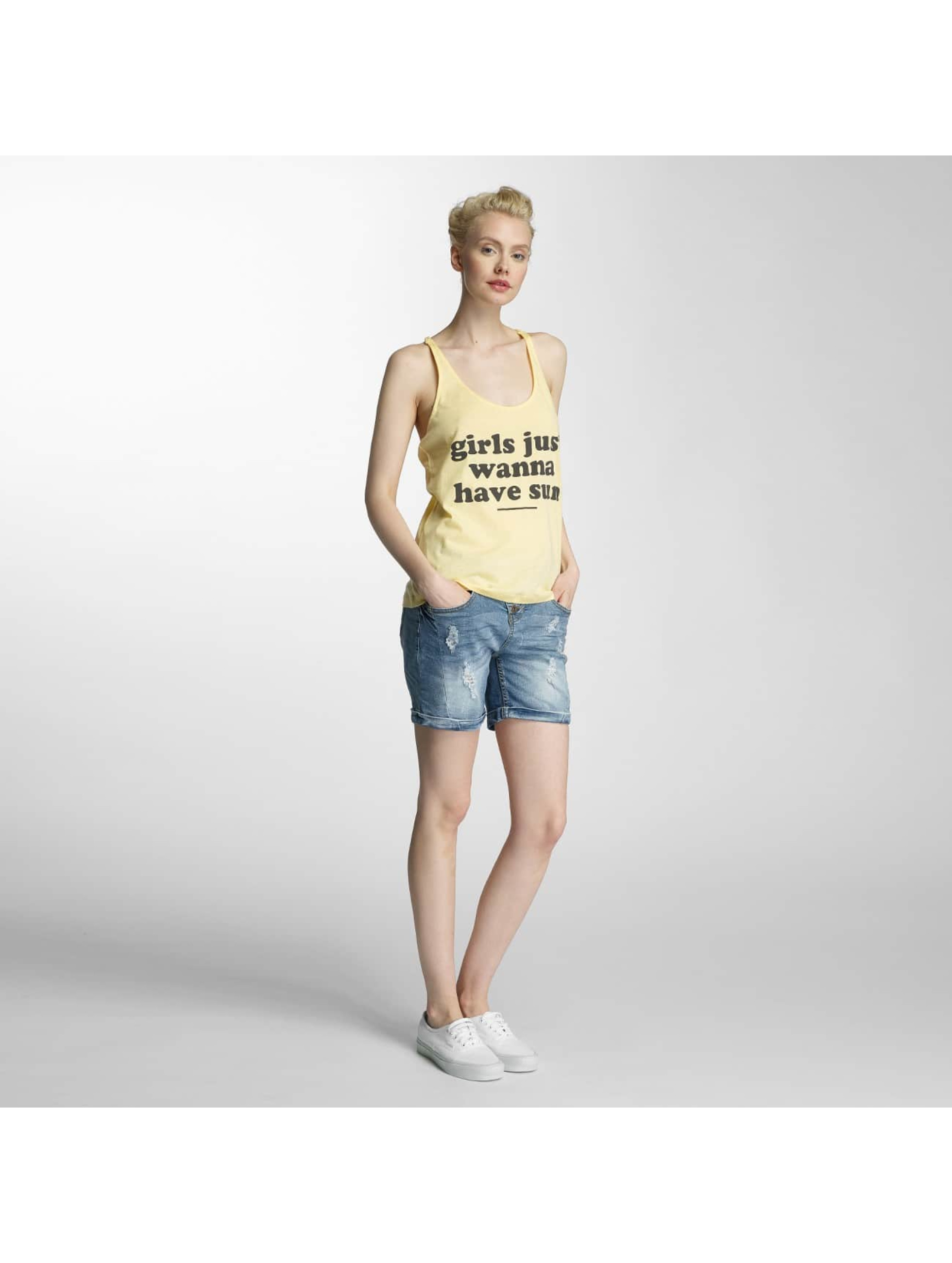 Only-Donne-Maglieria-Tops-onlPalma