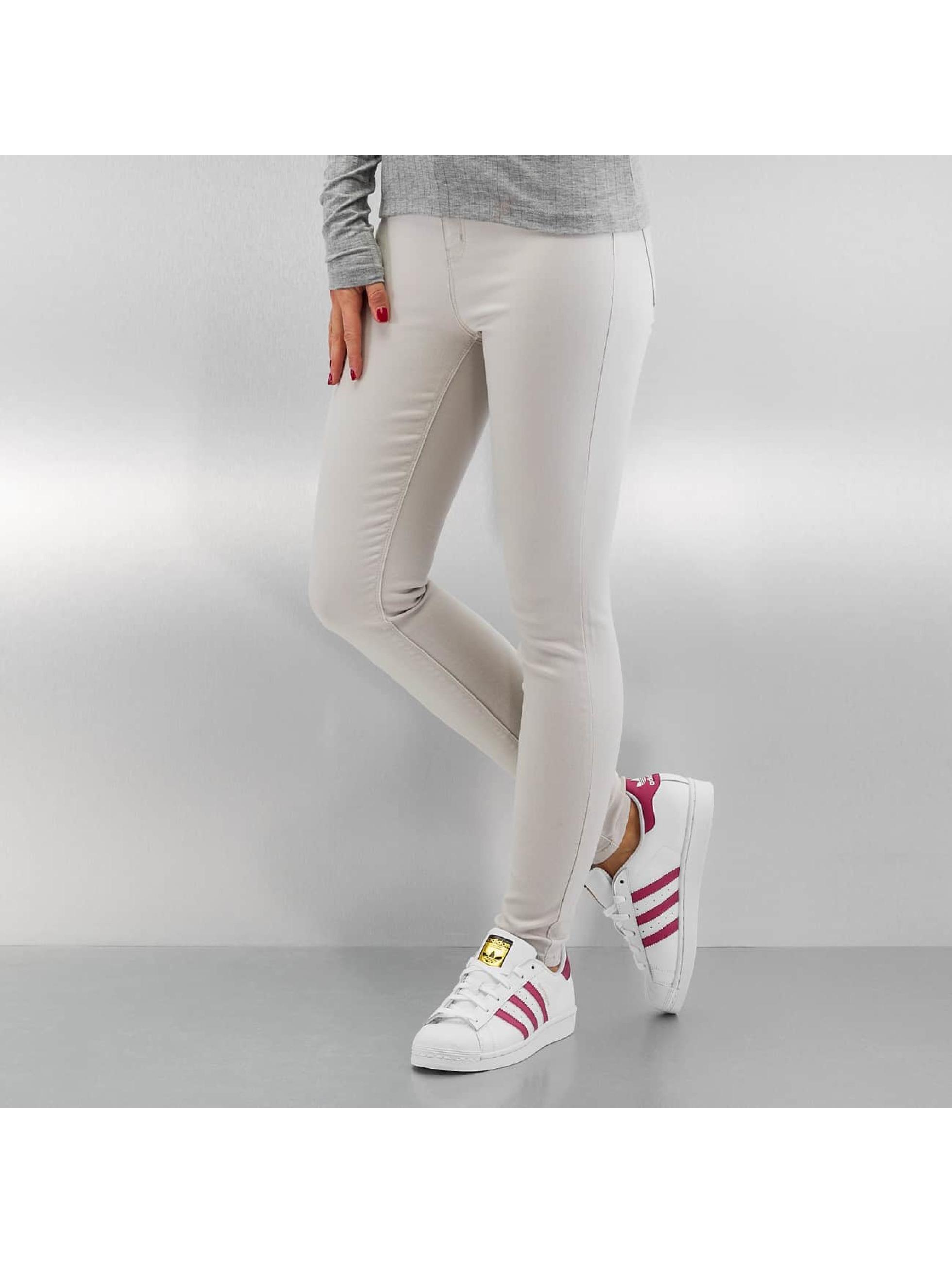 Only-Donne-Jeans-Jeans-slim-fit-stuStudio-Skin-Ankle-Color