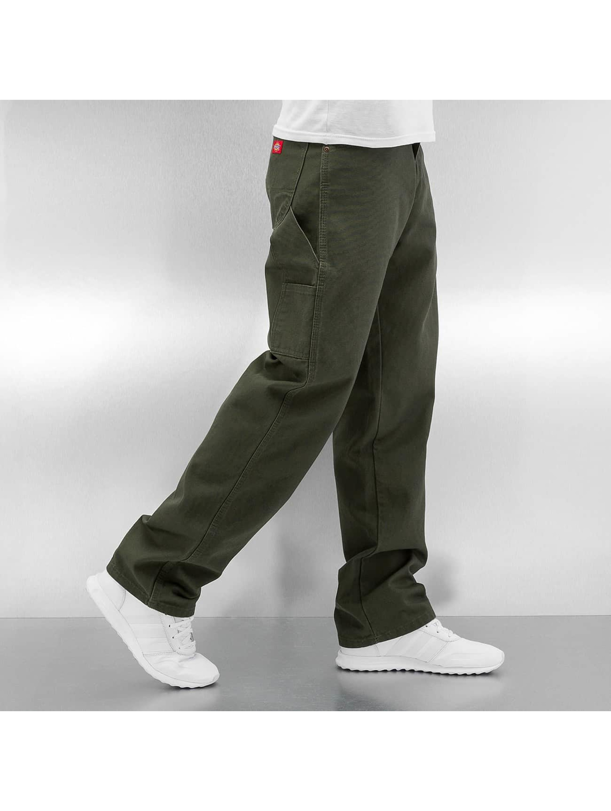 Dickies-Uomini-Jeans-Jeans-larghi-Relaxed-Fit