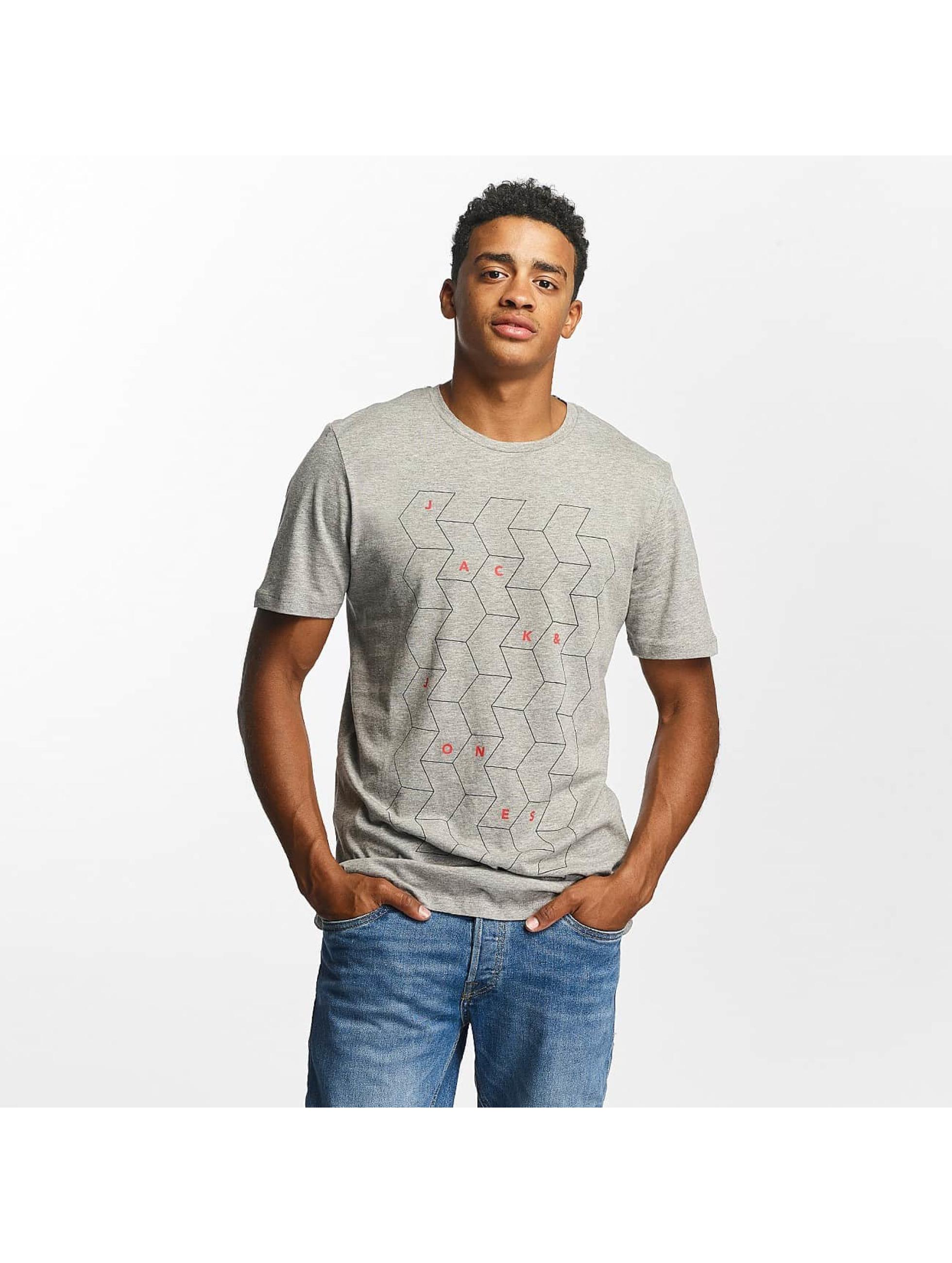 Jack-amp-Jones-Uomini-Maglieria-T-shirt-jjcoConcept