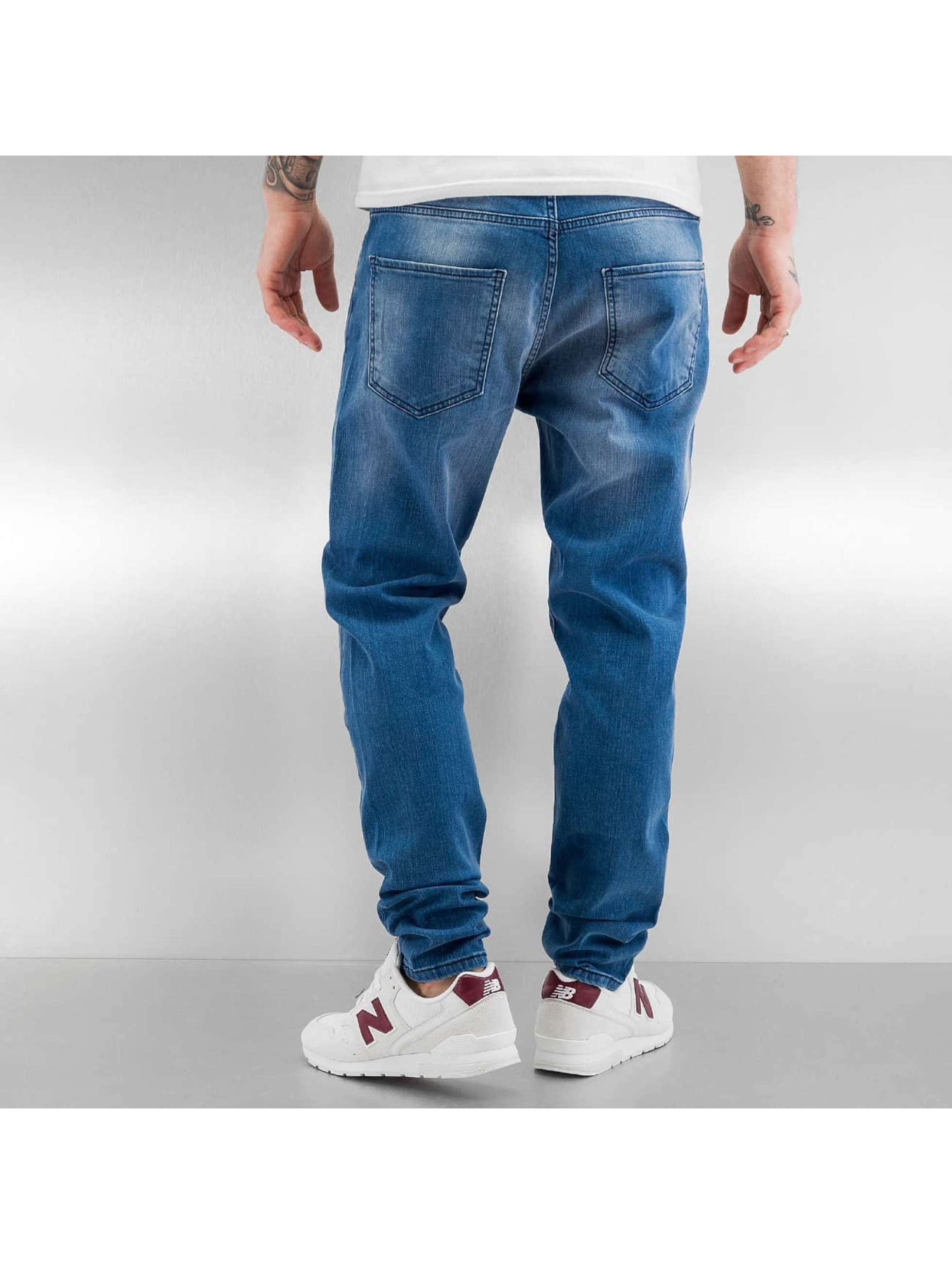 Just-Rhyse-Uomini-Jeans-Jeans-slim-fit-Harrison