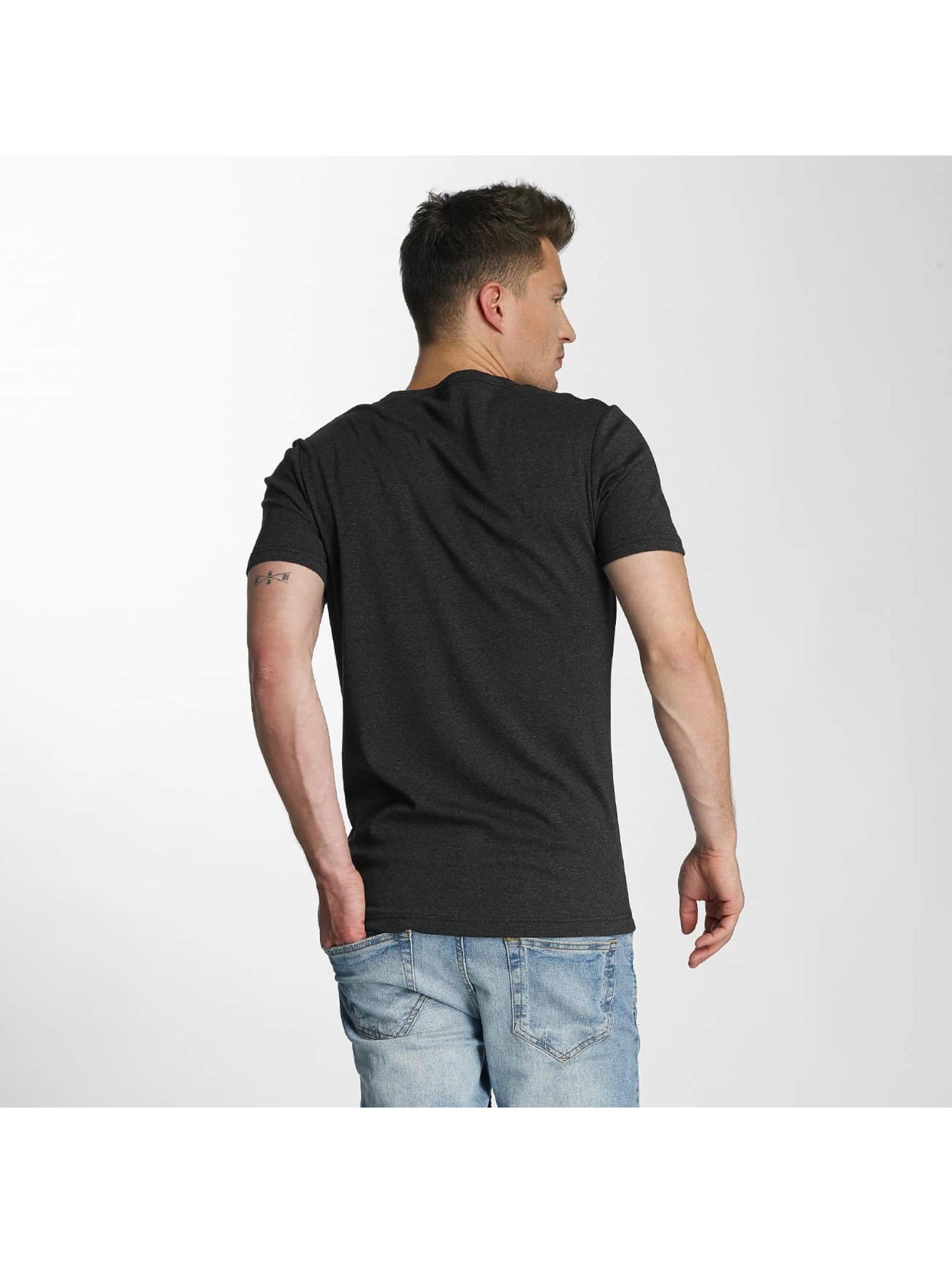 G-Star-Uomini-Maglieria-T-shirt-Drillon-Cool-Rib