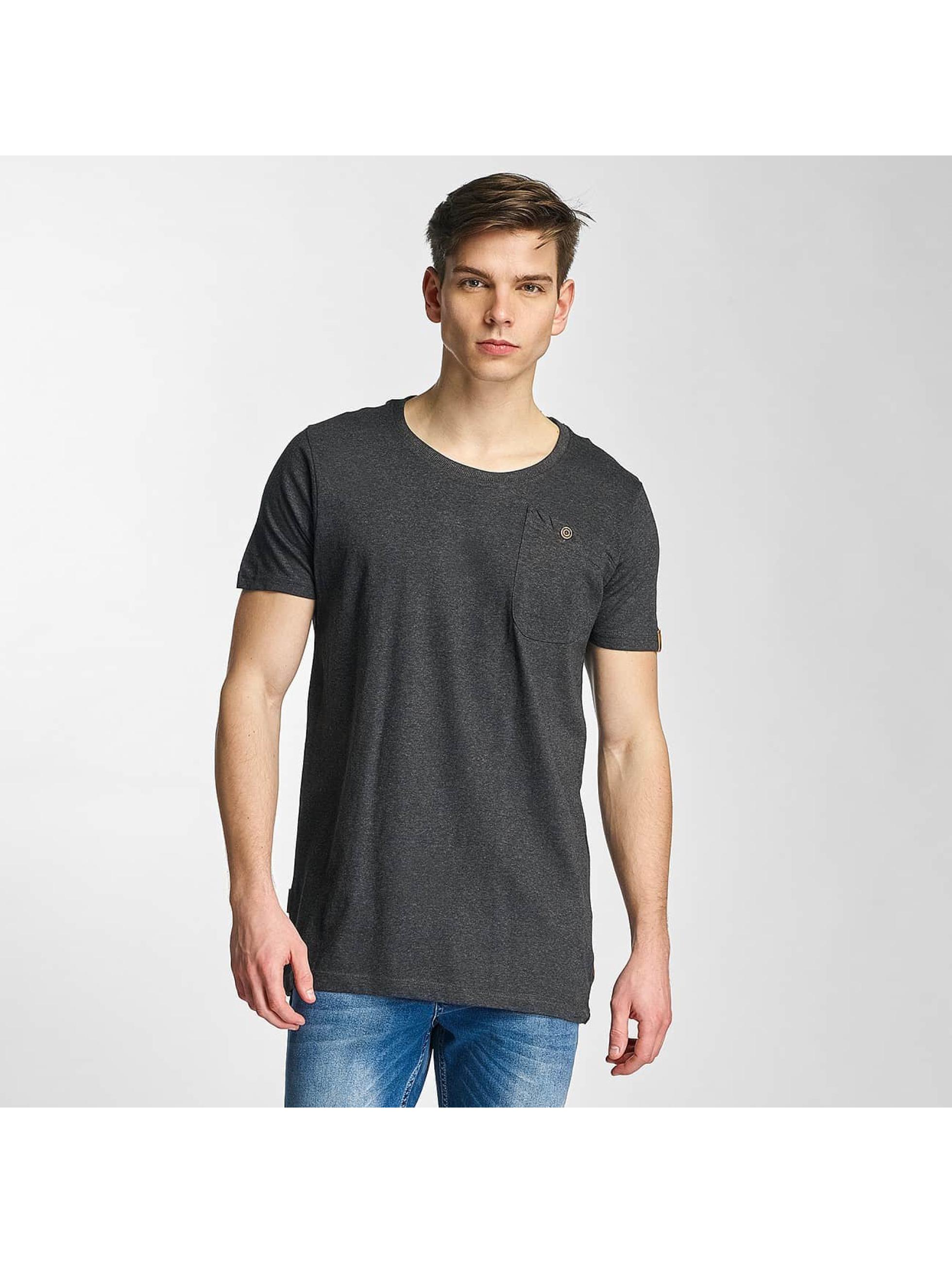 Alife-amp-Kickin-Uomini-Maglieria-T-shirt-Maddox