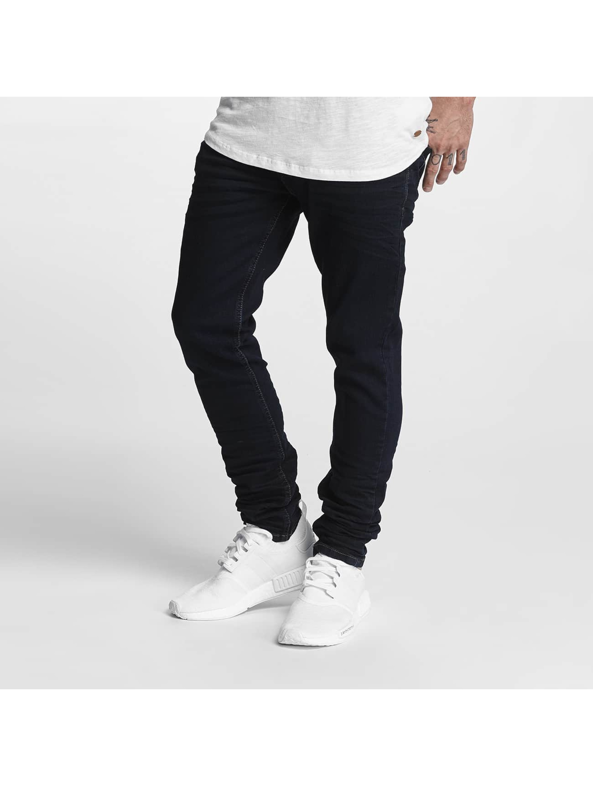 Rocawear-Uomini-Jeans-Antifit-Pune