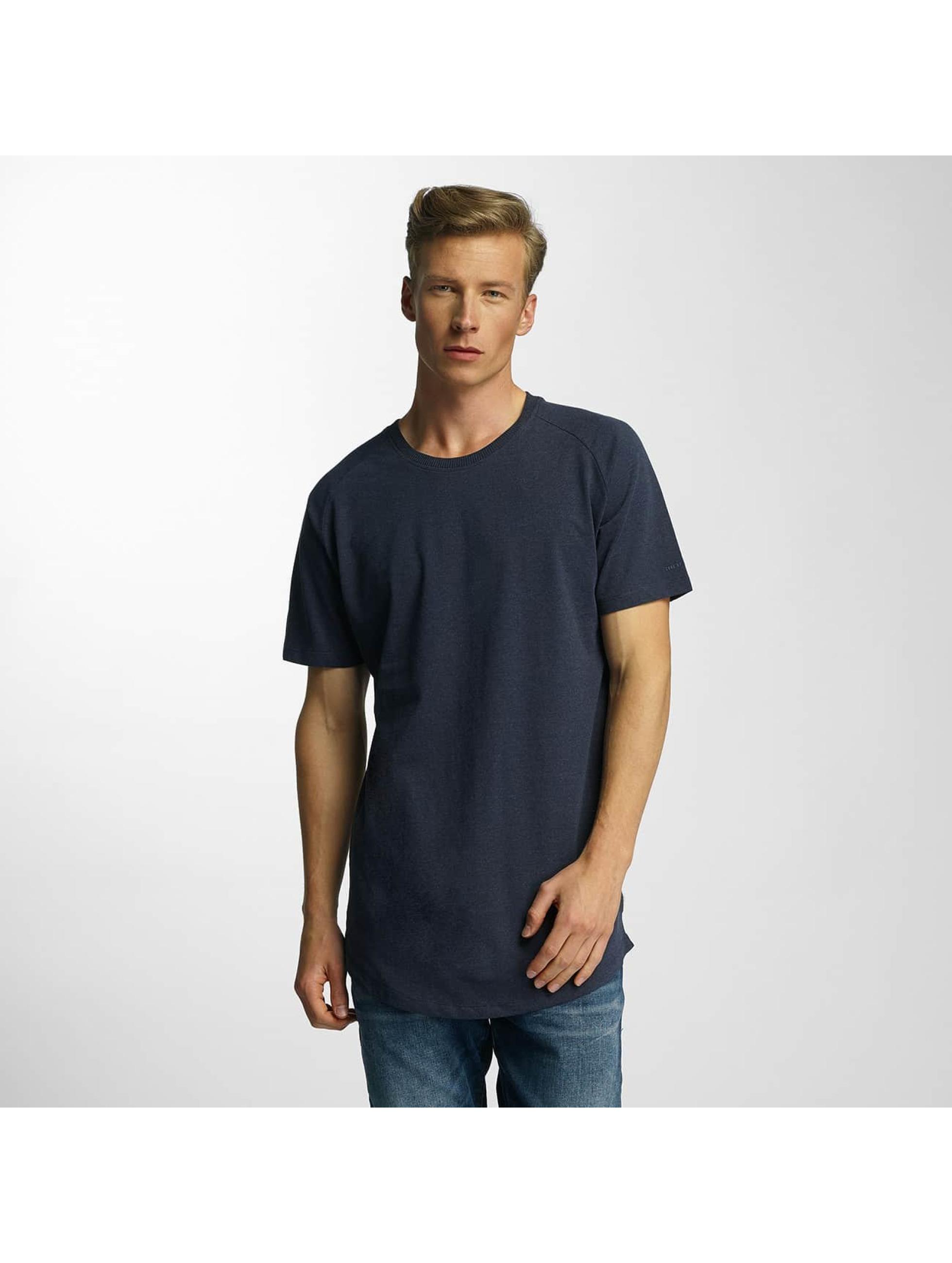 Jack-amp-Jones-Uomini-Maglieria-T-shirt-jcoRafe